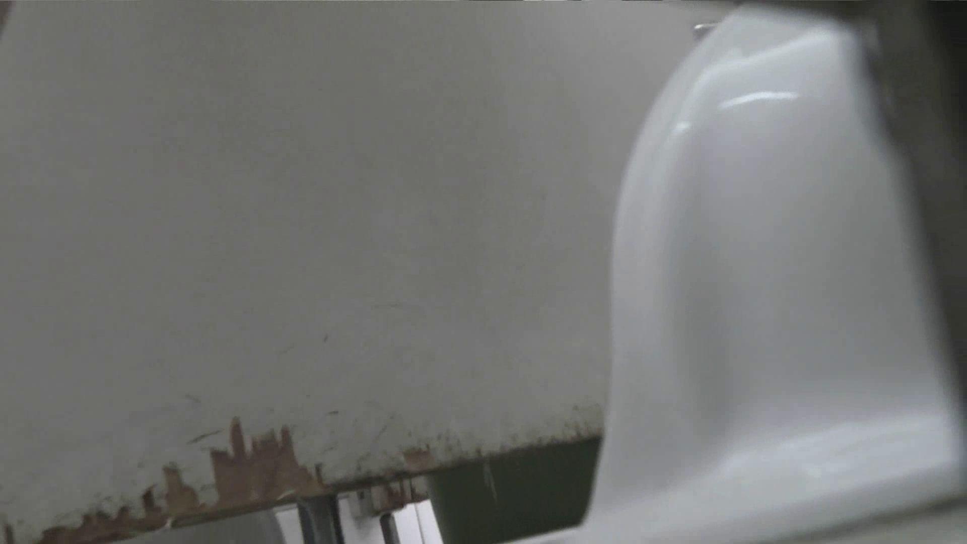 【美しき個室な世界】 vol.022 ヒクヒクさんたち OLの実態 | 洗面所  92pic 83