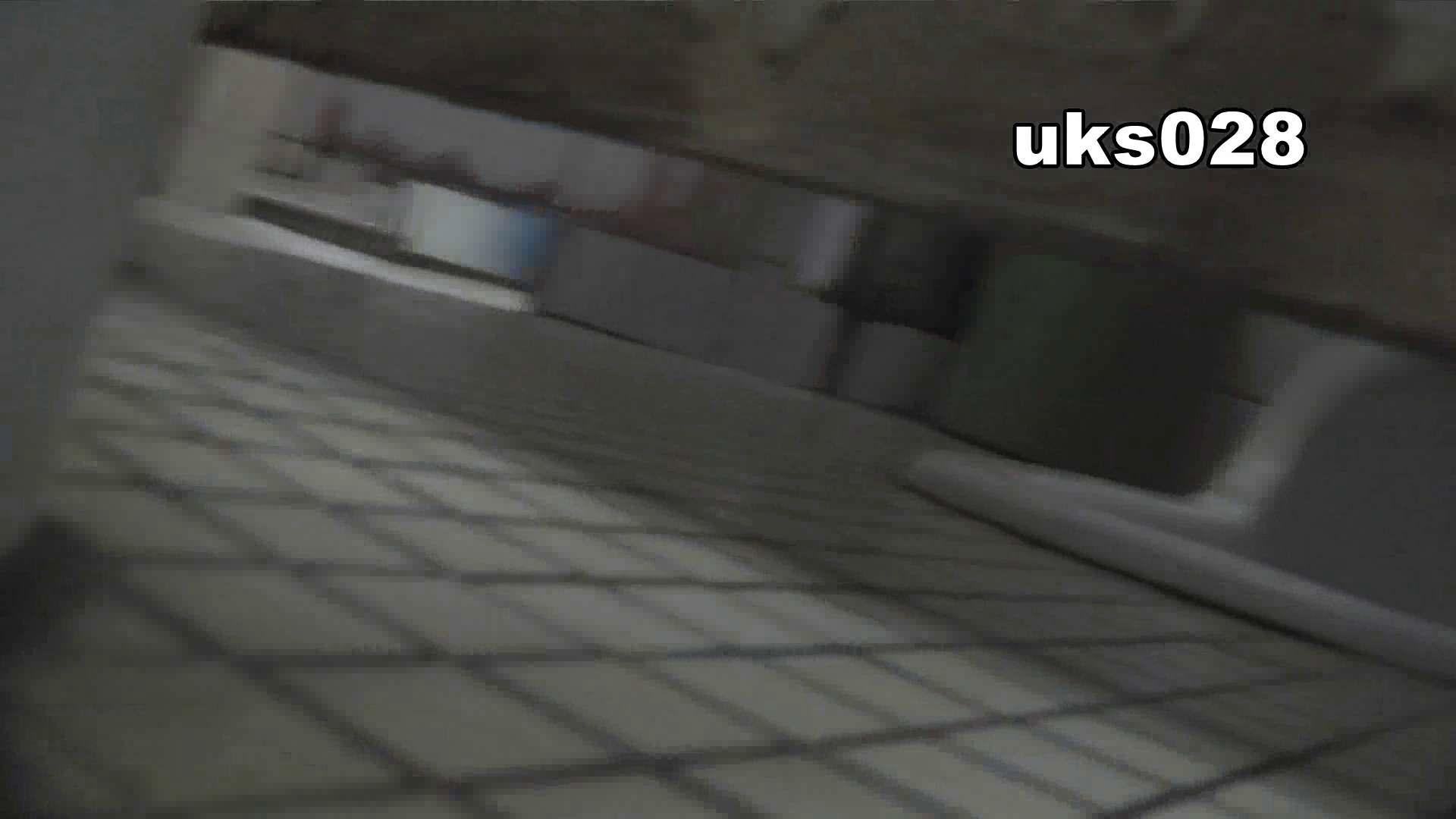 洗面所特攻隊 vol.028 ブリブリッ OLの実態 | 洗面所  39pic 13