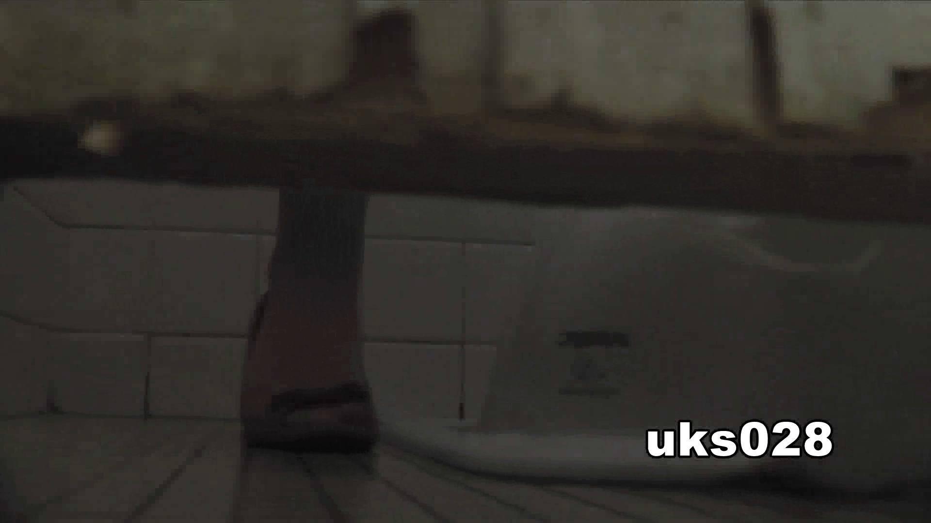 洗面所特攻隊 vol.028 ブリブリッ OLの実態 | 洗面所  39pic 27