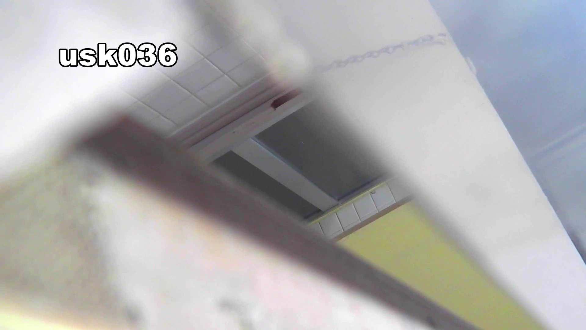 【美しき個室な世界】 vol.036 軟アリ OLの実態 | 洗面所  68pic 1