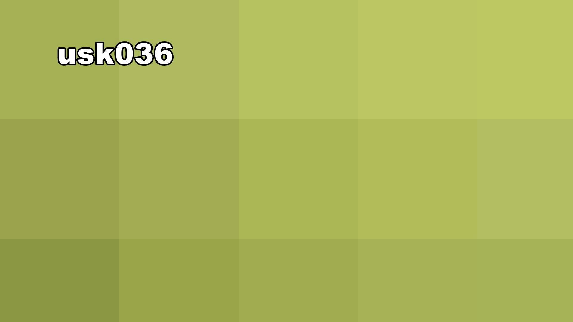 【美しき個室な世界】 vol.036 軟アリ OLの実態  68pic 2