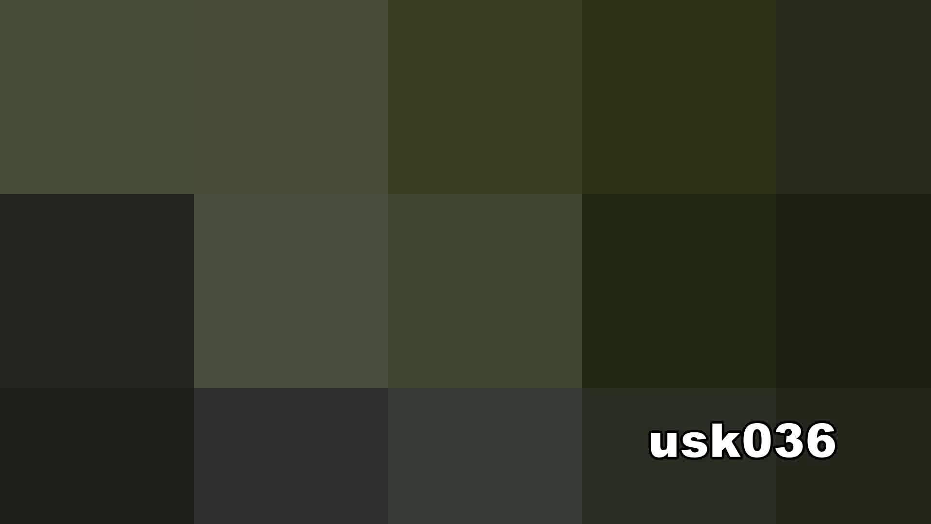 【美しき個室な世界】 vol.036 軟アリ OLの実態 | 洗面所  68pic 15