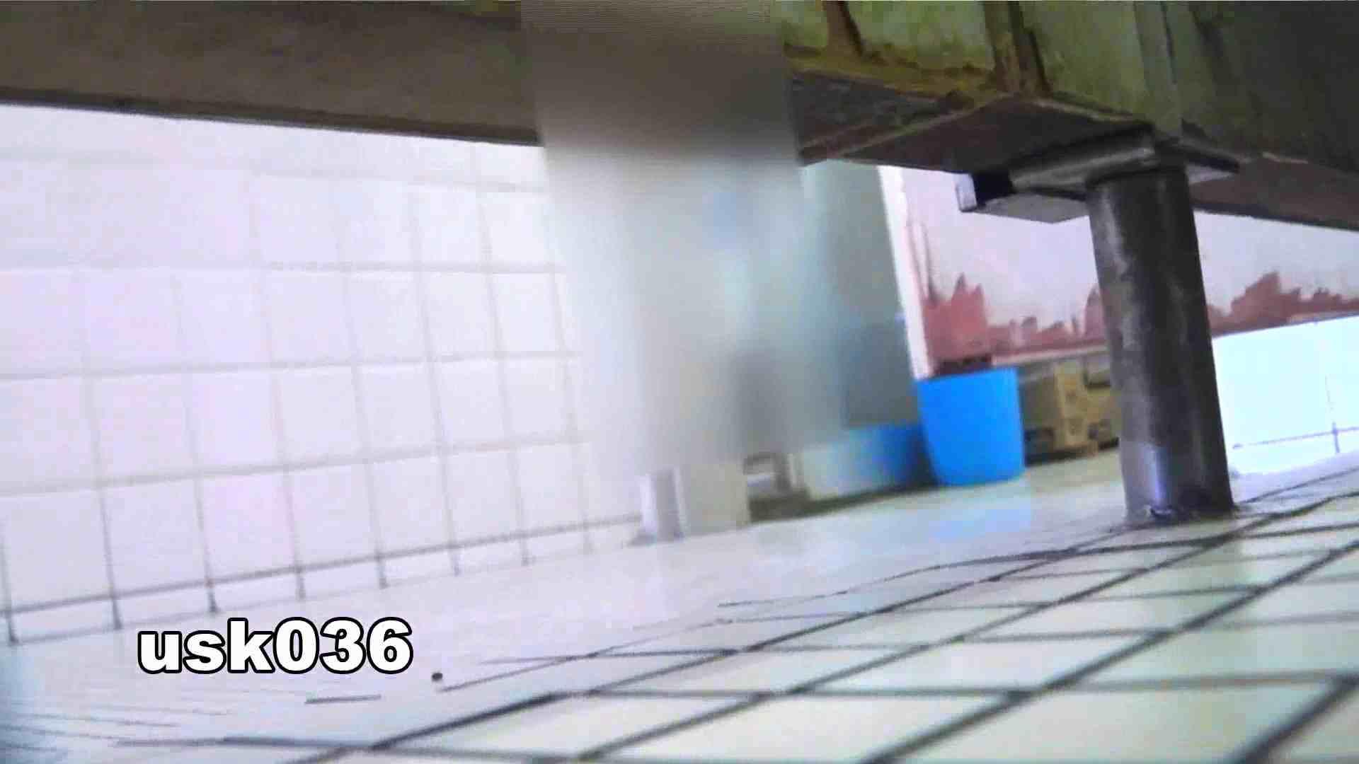 【美しき個室な世界】 vol.036 軟アリ OLの実態  68pic 44