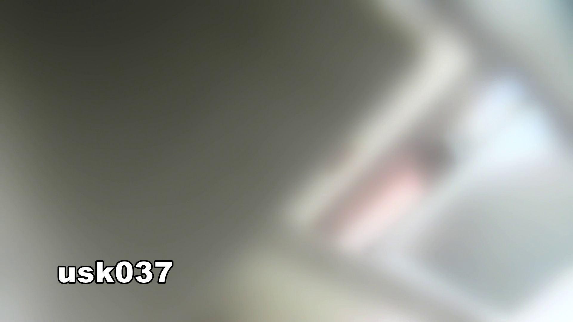 【美しき個室な世界】 vol.037 ひねり出す様子(フトイです) OLの実態  90pic 32