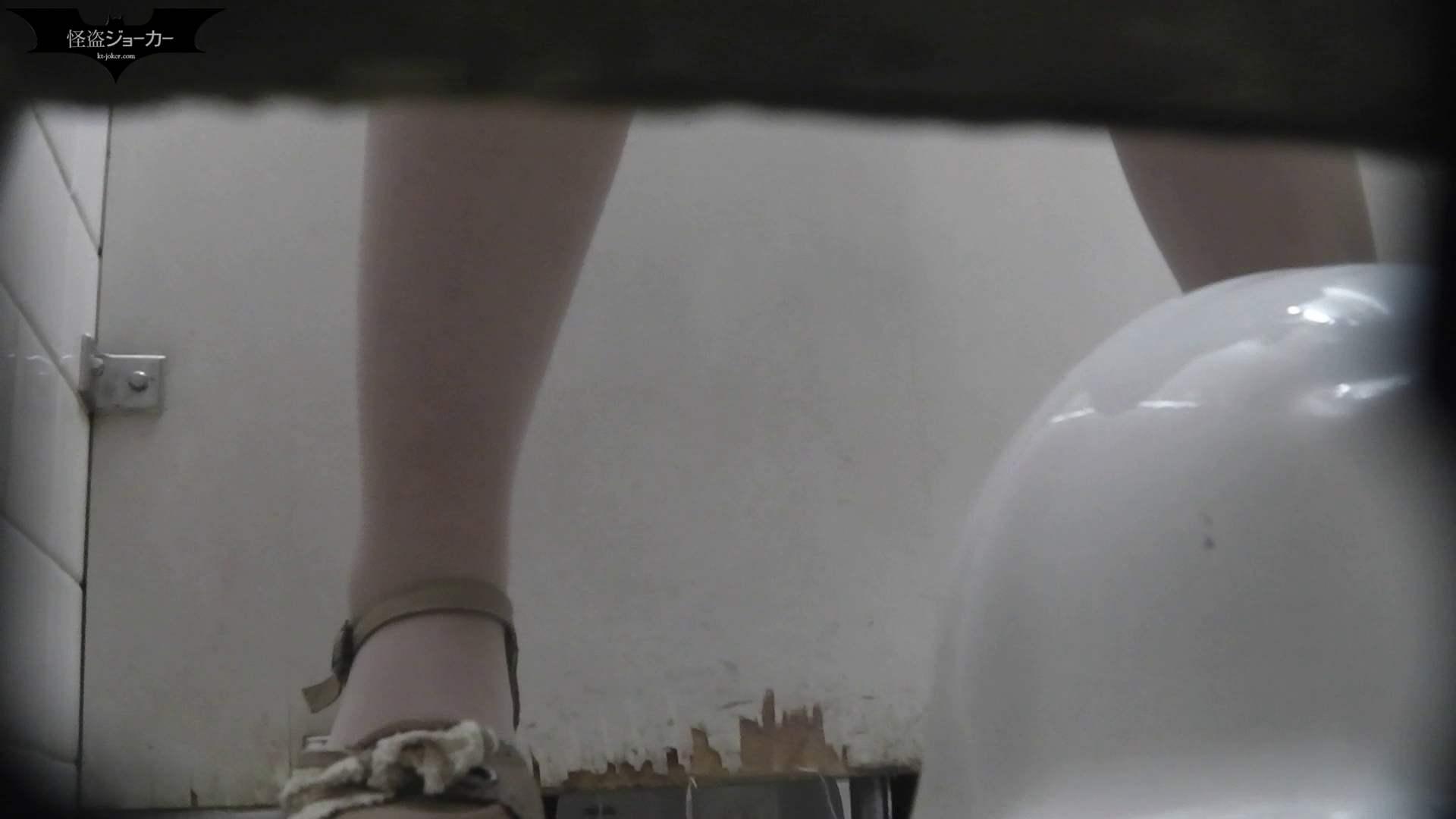 洗面所特攻隊 vol.047 モリモリ、ふきふきにスーパーズーム! OLの実態   洗面所  63pic 13