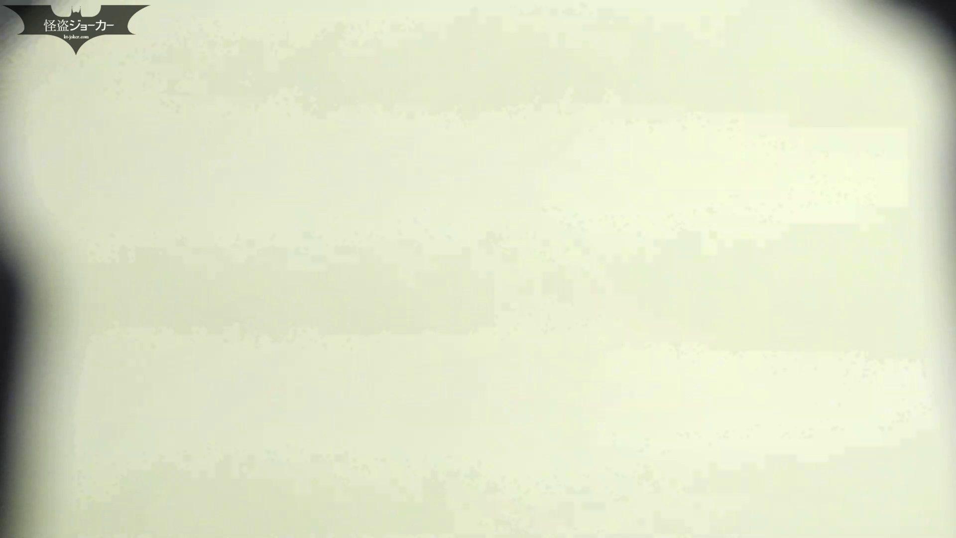 洗面所特攻隊 vol.047 モリモリ、ふきふきにスーパーズーム! OLの実態   洗面所  63pic 15