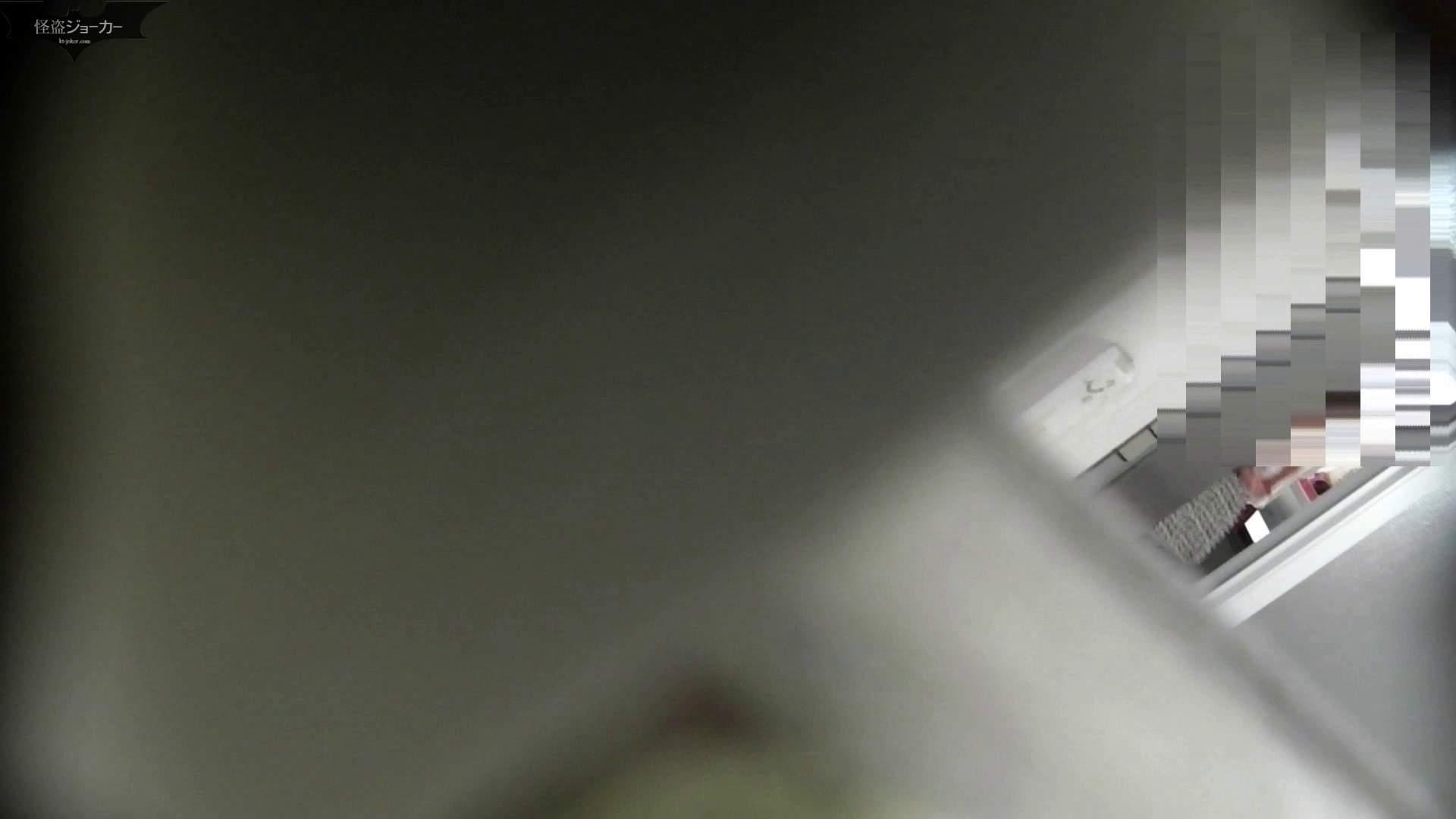 【美しき個室な世界】洗面所特攻隊 vol.051 洗面所 | OLの実態  49pic 15