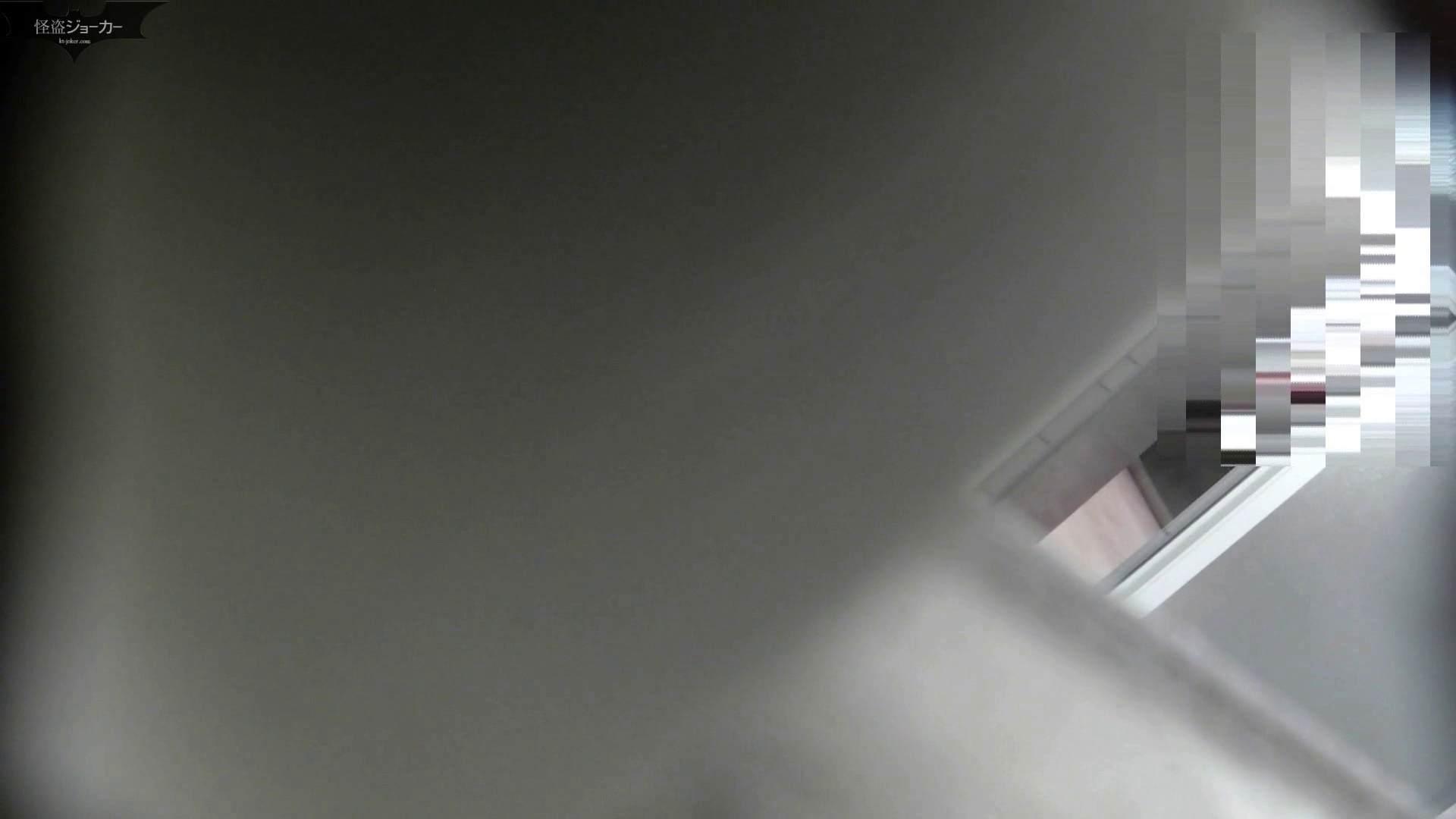 【美しき個室な世界】洗面所特攻隊 vol.051 洗面所 | OLの実態  49pic 17