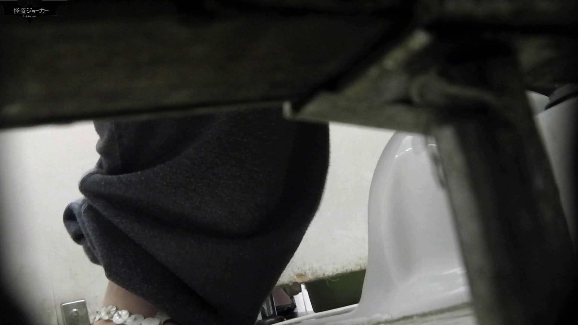 【美しき個室な世界】洗面所特攻隊 vol.051 洗面所 | OLの実態  49pic 27