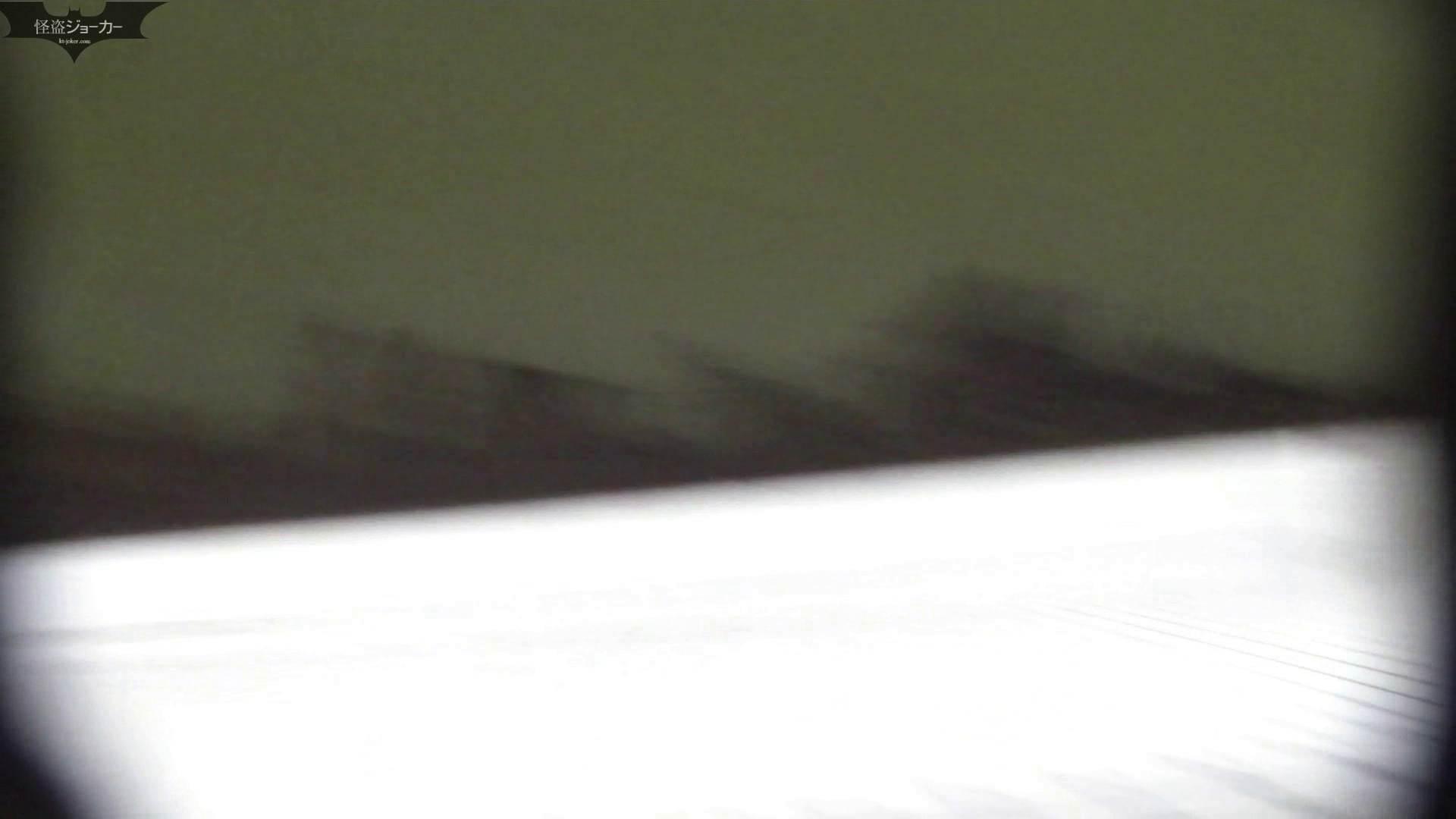 【美しき個室な世界】洗面所特攻隊 vol.051 洗面所 | OLの実態  49pic 31