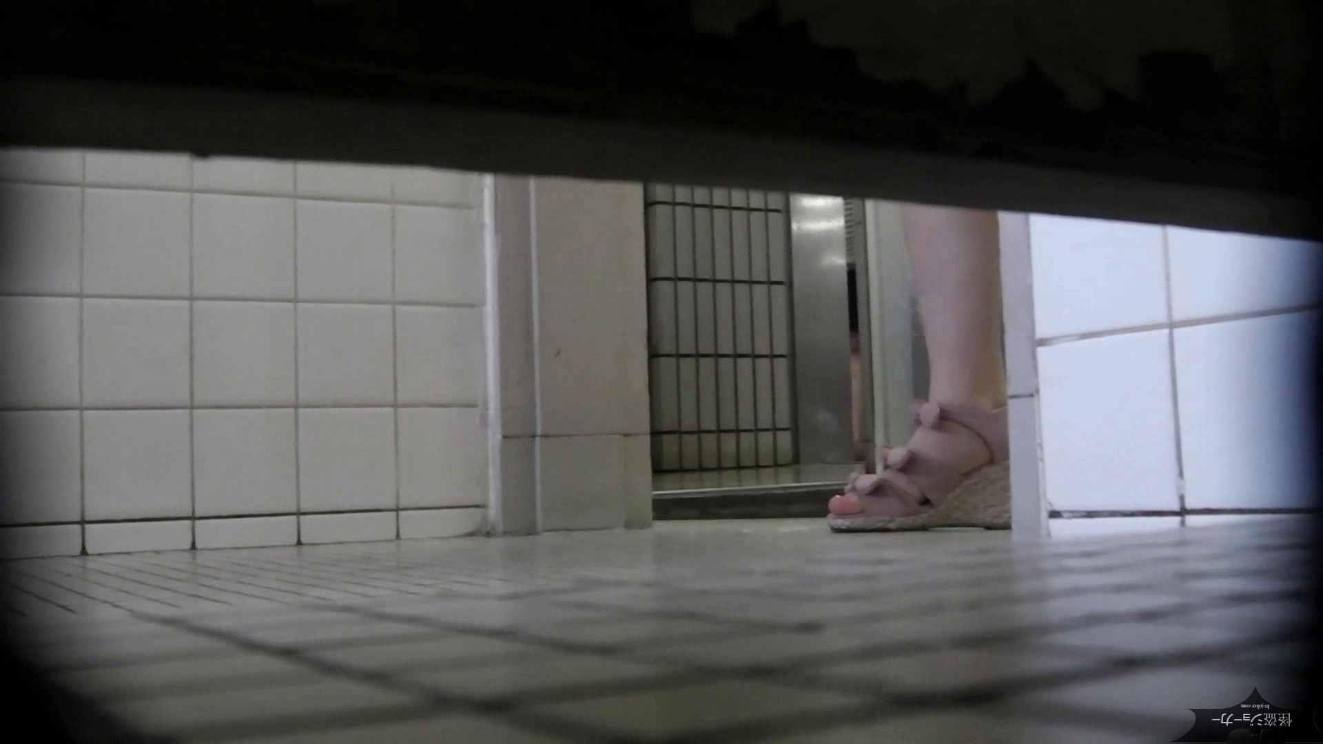 【美しき個室な世界】洗面所特攻隊 vol.051 洗面所 | OLの実態  49pic 35