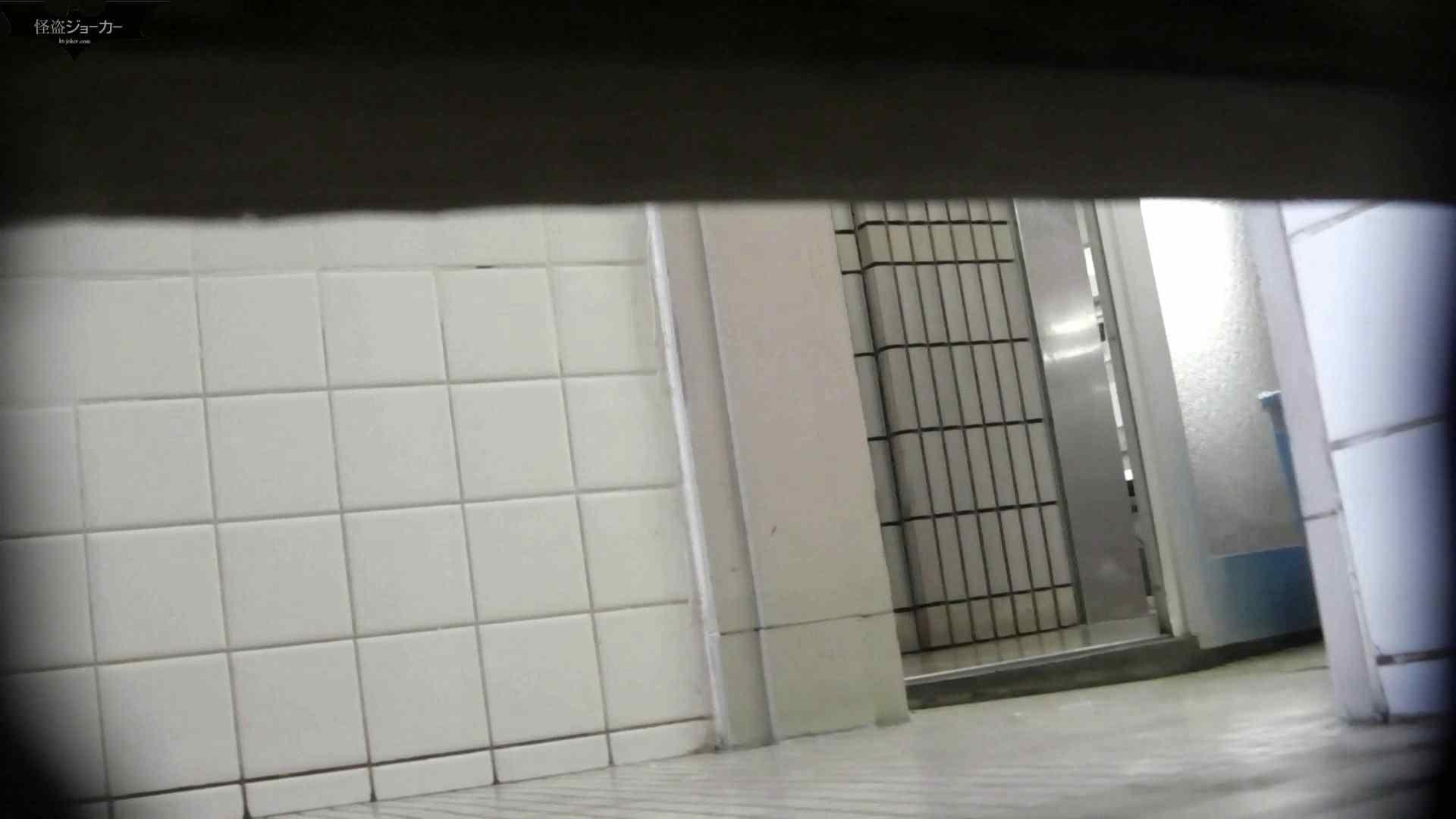 【美しき個室な世界】洗面所特攻隊 vol.051 洗面所 | OLの実態  49pic 49