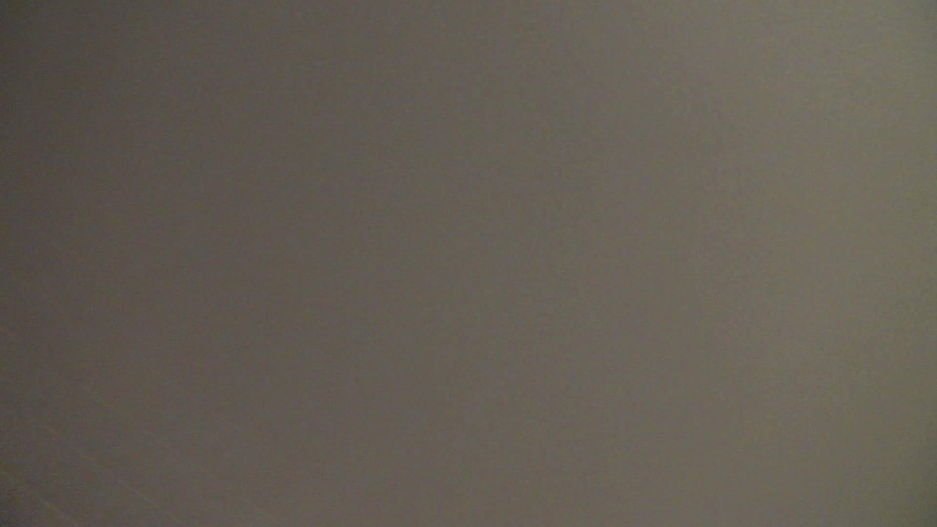美しい日本の未来 No.02 番外編※注意※好き嫌いはわかれる所です。 ギャルの実態 盗撮オマンコ無修正動画無料 100pic 35