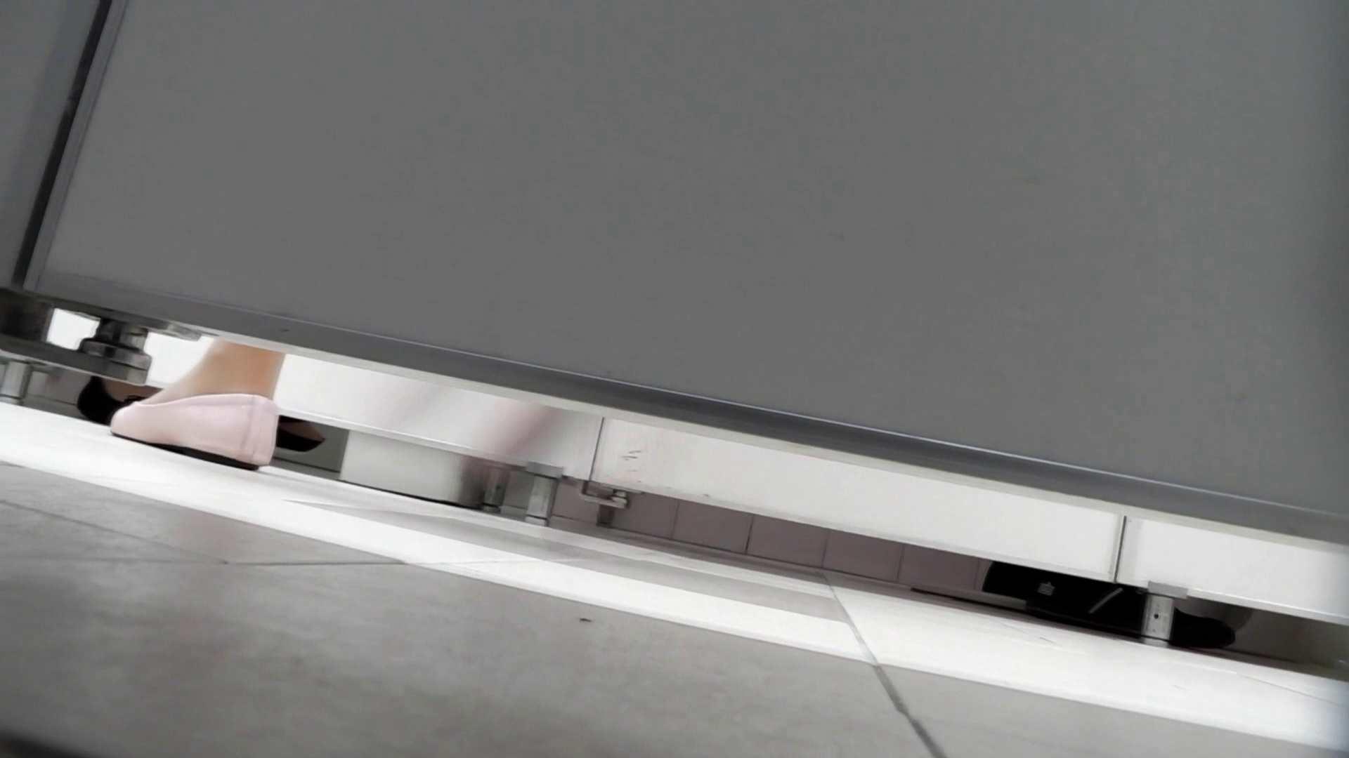 美しい日本の未来 No.06 更に侵入【2015・30位】 おまんこ無修正 隠し撮りおまんこ動画流出 41pic 20