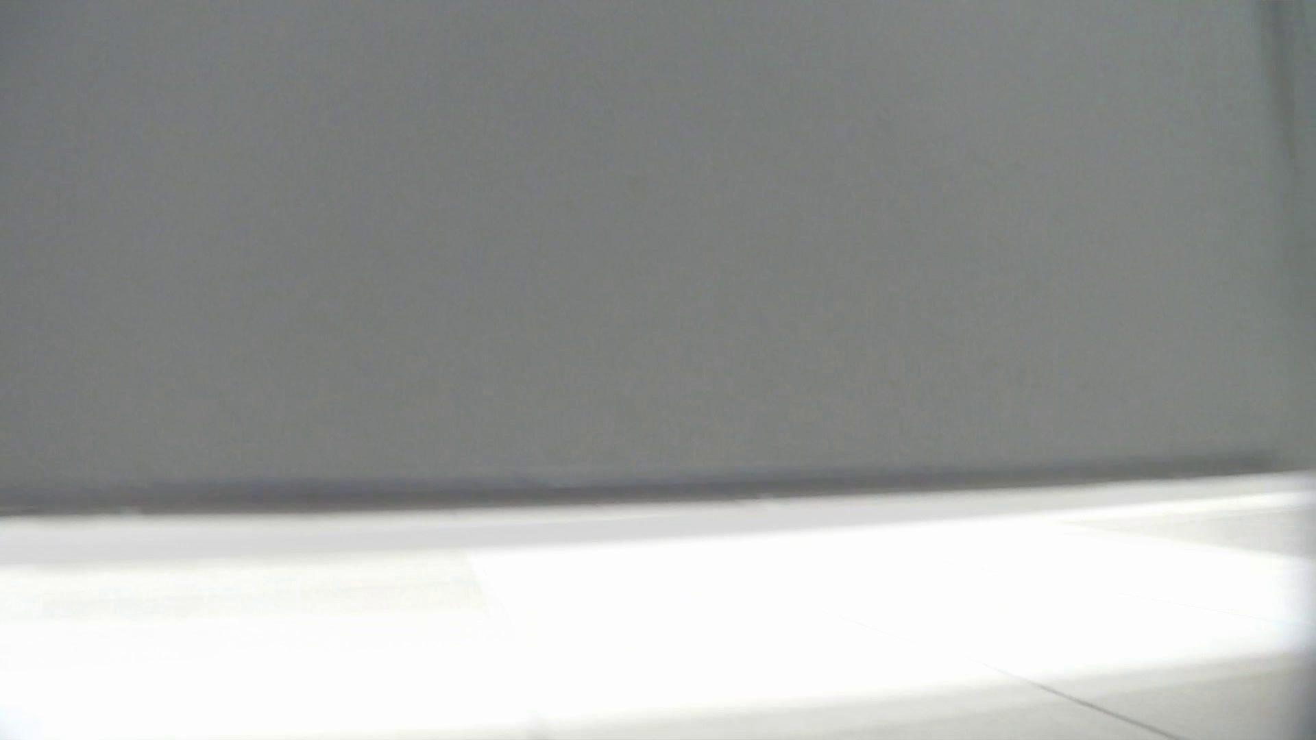 美しい日本の未来 No.06 更に侵入【2015・30位】 ギャルの実態 | 盗撮  41pic 40