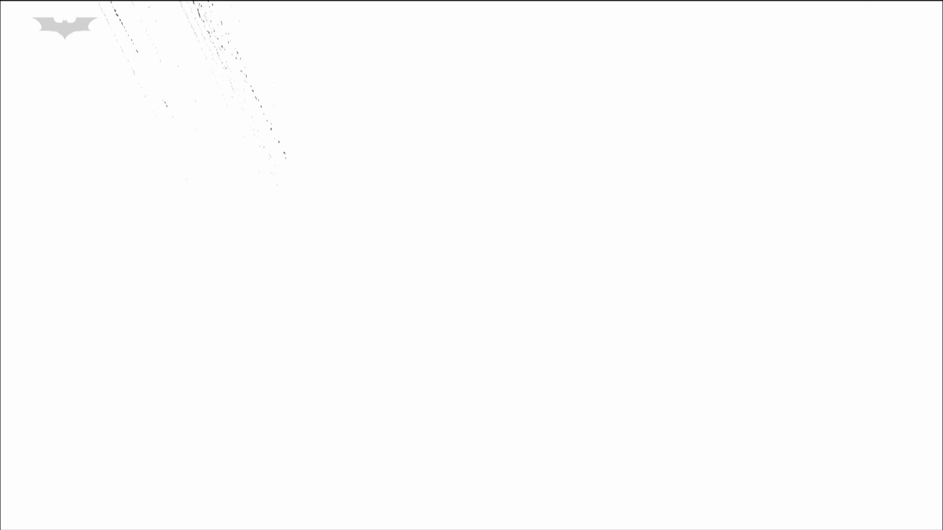 美しい日本の未来 No.11 進歩!【2015・03位】 盗撮 オメコ動画キャプチャ 54pic 26