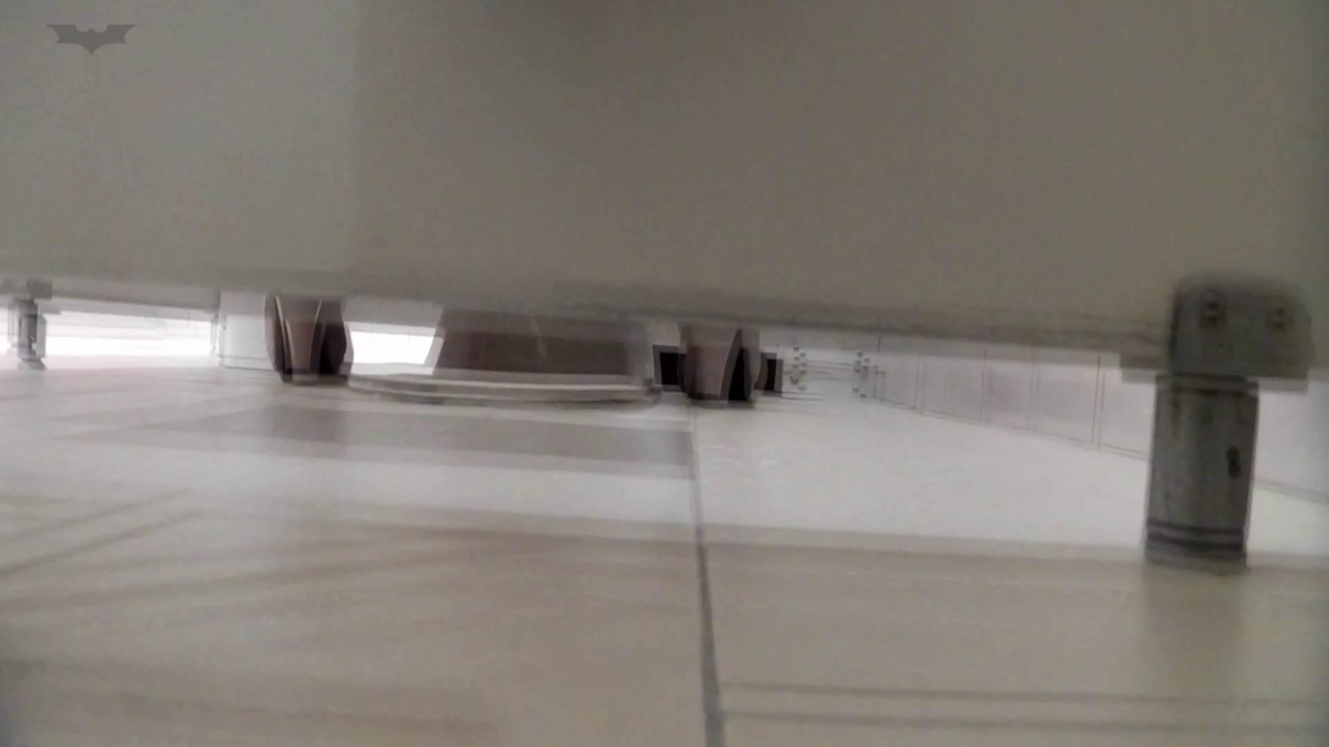 美しい日本の未来 No.11 進歩!【2015・03位】 盗撮 オメコ動画キャプチャ 54pic 35