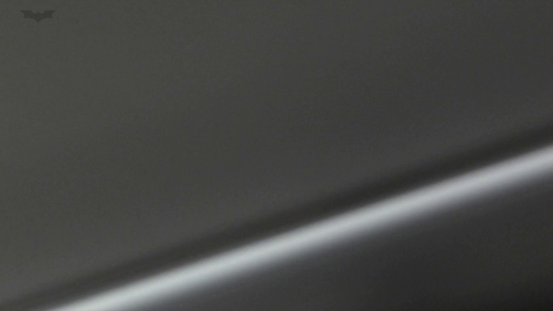 美しい日本の未来 No.11 進歩!【2015・03位】 盗撮 オメコ動画キャプチャ 54pic 41