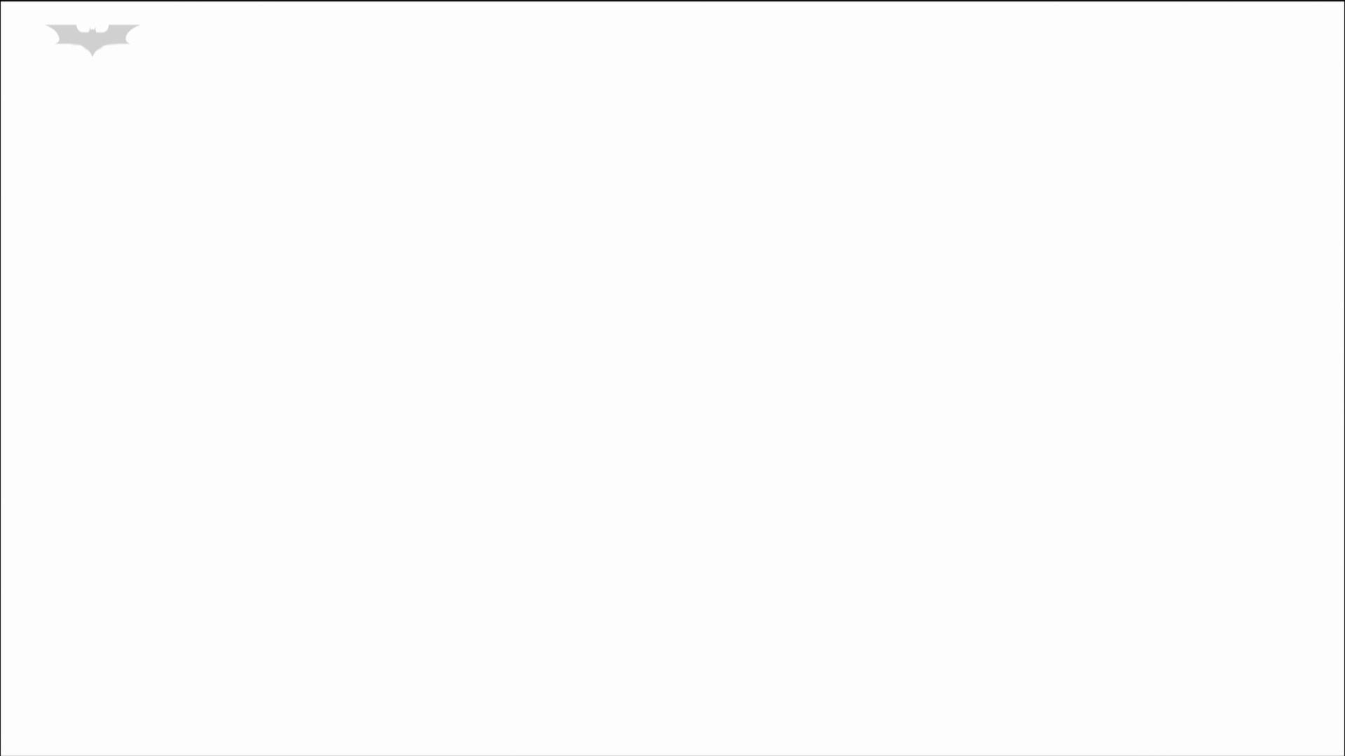 美しい日本の未来 No.11 進歩!【2015・03位】 盗撮 オメコ動画キャプチャ 54pic 44