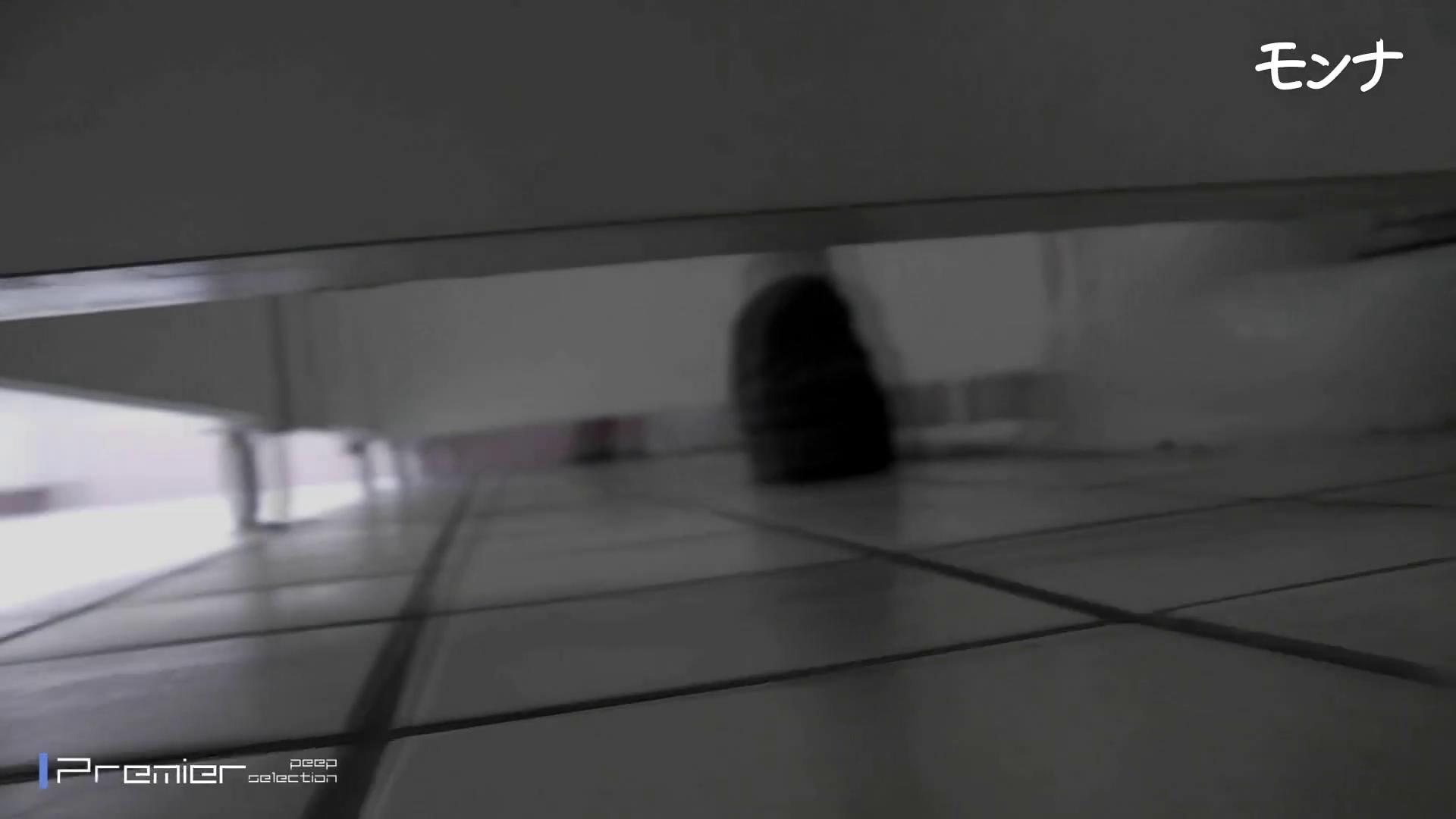 CM 清楚なお女市さんから流れる綺麗な聖水【美しい日本の未来 No.125】 おまんこ無修正 | ギャルの実態  89pic 7