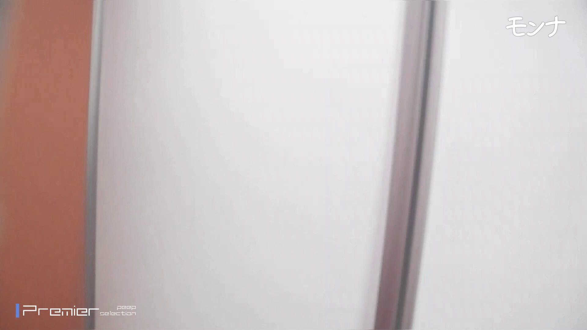 CM 清楚なお女市さんから流れる綺麗な聖水【美しい日本の未来 No.125】 おまんこ無修正  89pic 36