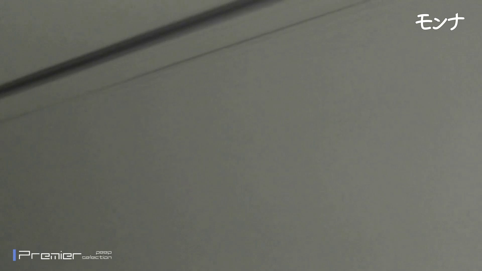 CM 清楚なお女市さんから流れる綺麗な聖水【美しい日本の未来 No.125】 おまんこ無修正  89pic 69