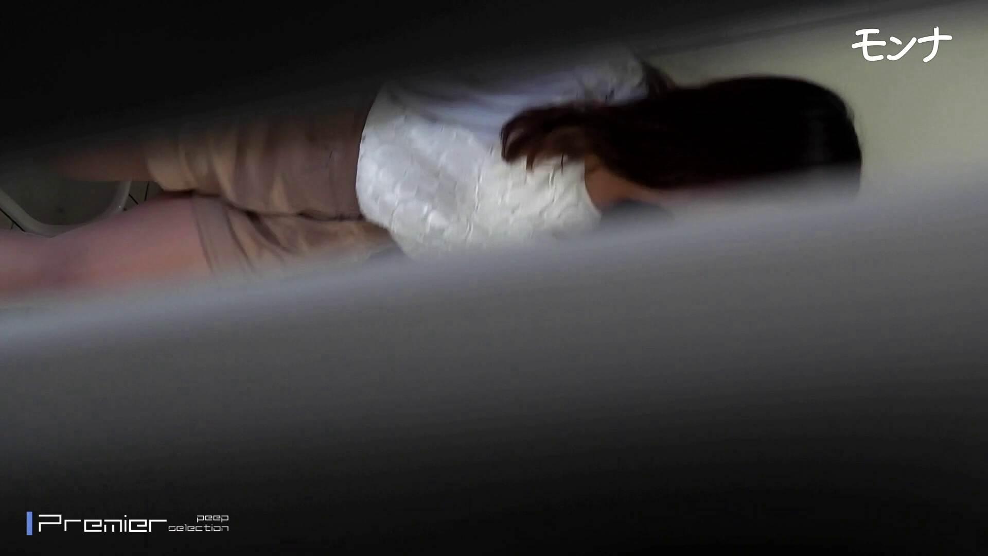 CM 清楚なお女市さんから流れる綺麗な聖水【美しい日本の未来 No.125】 おまんこ無修正  89pic 72