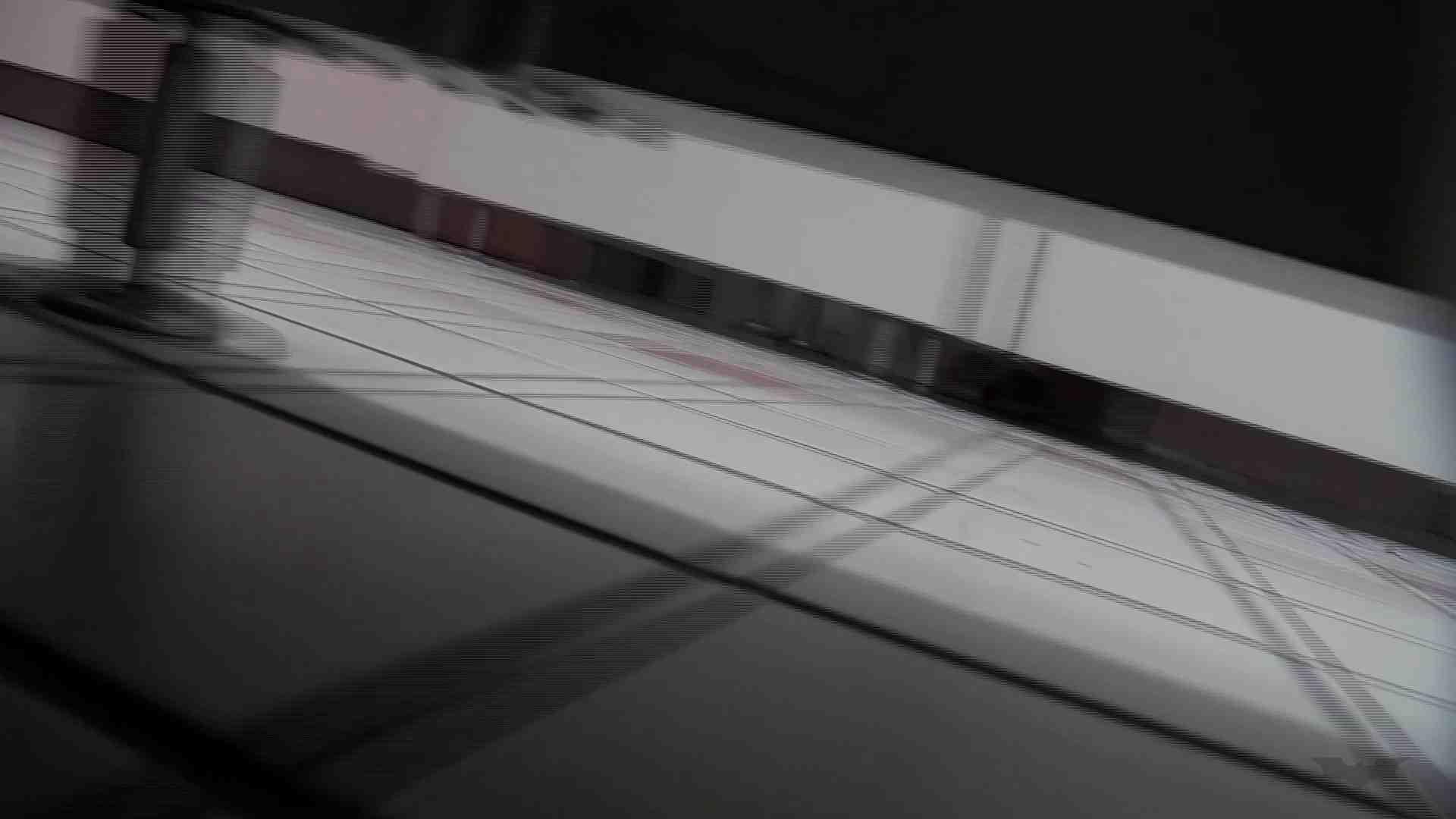 美しい日本の未来 No.16 あぁ懐かしき青春の日々・・・。 盗撮 おめこ無修正動画無料 29pic 11