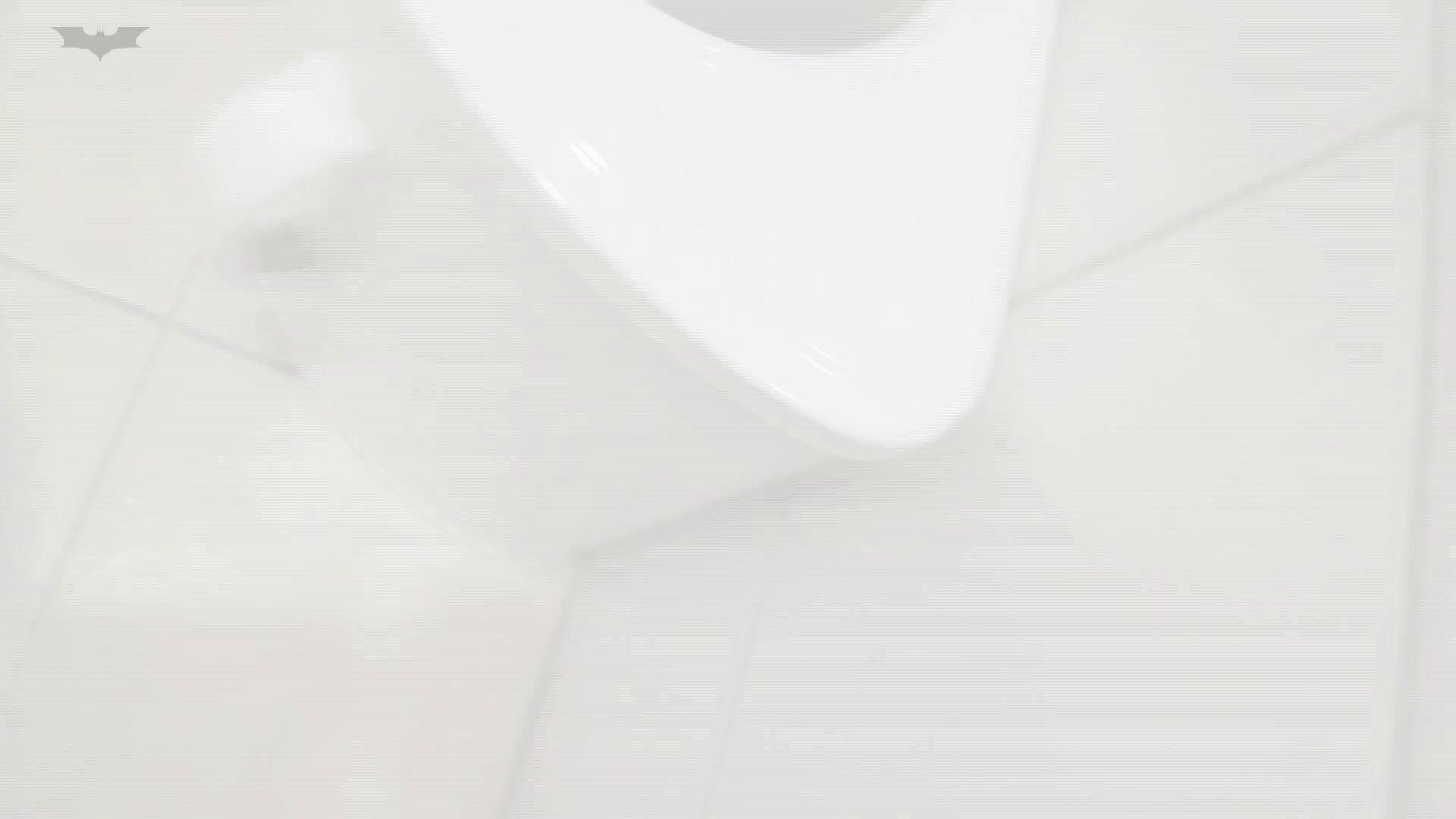 美しい日本の未来 No.19 顔全部撮れた2 盗撮 スケベ動画紹介 30pic 14