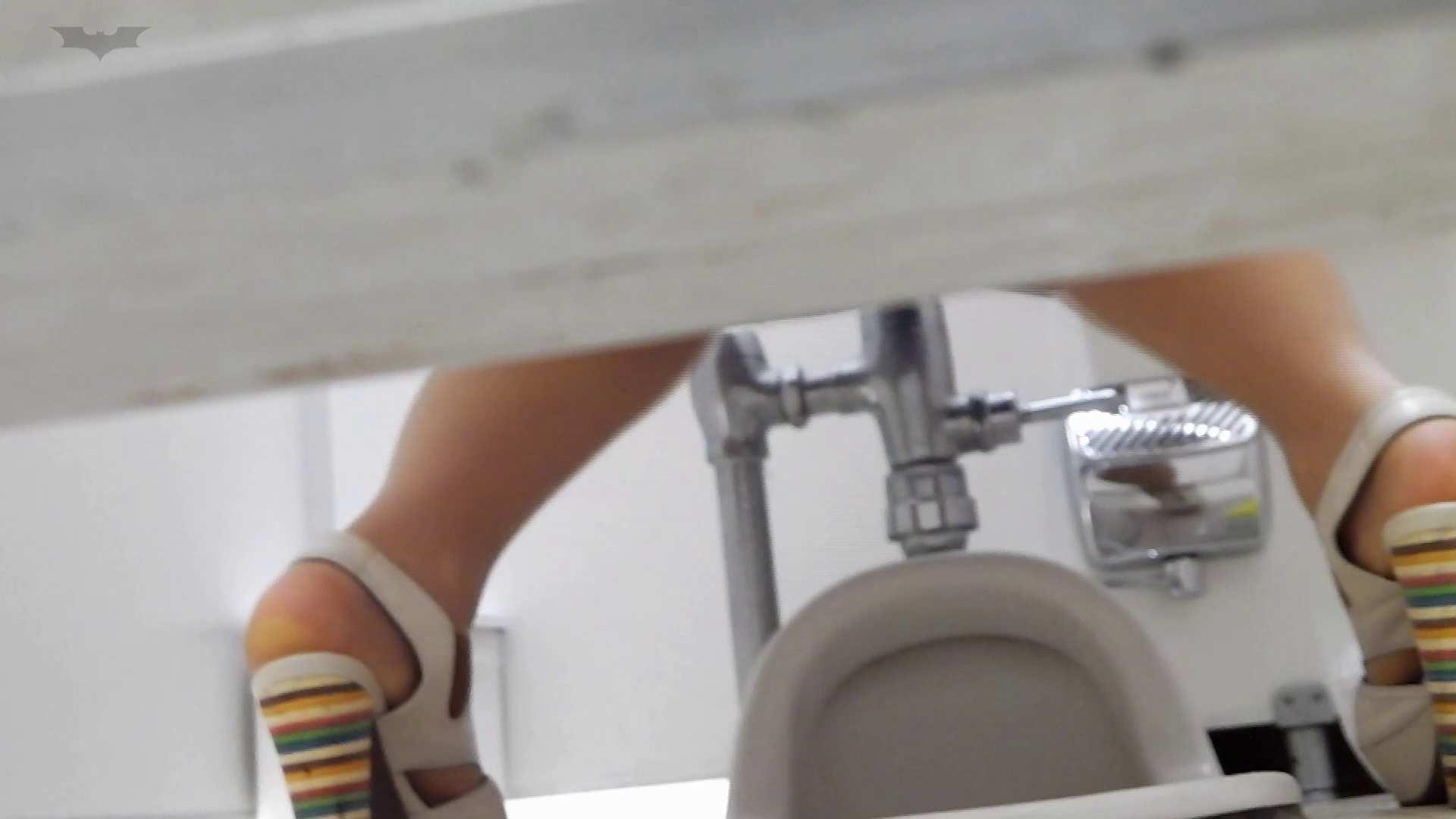 巨乳 乳首:美しい日本の未来 No.20 感謝の気持ちを込めてサプライズ価格!!:怪盗ジョーカー