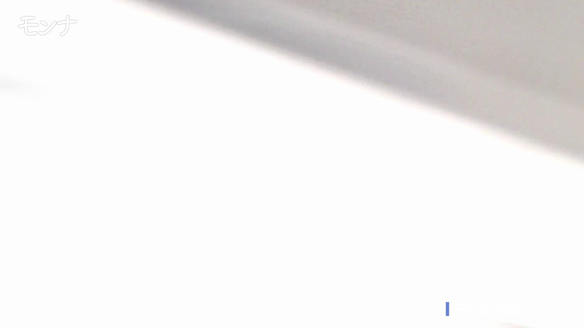 美しい日本の未来 No.54 眼鏡清楚美女特集 美女  51pic 50