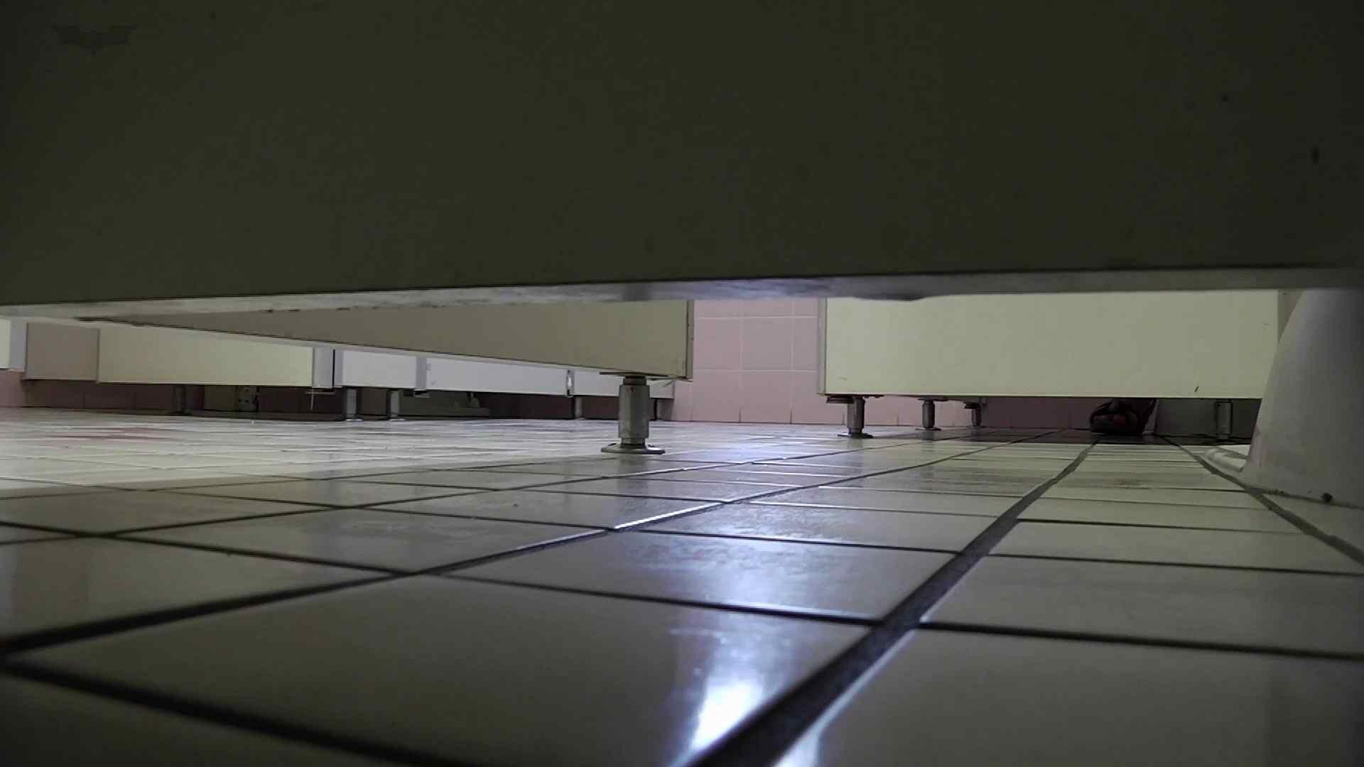 美しい日本の未来 No.29 豹柄サンダルは便秘気味??? 盗撮 | ギャルの実態  57pic 1