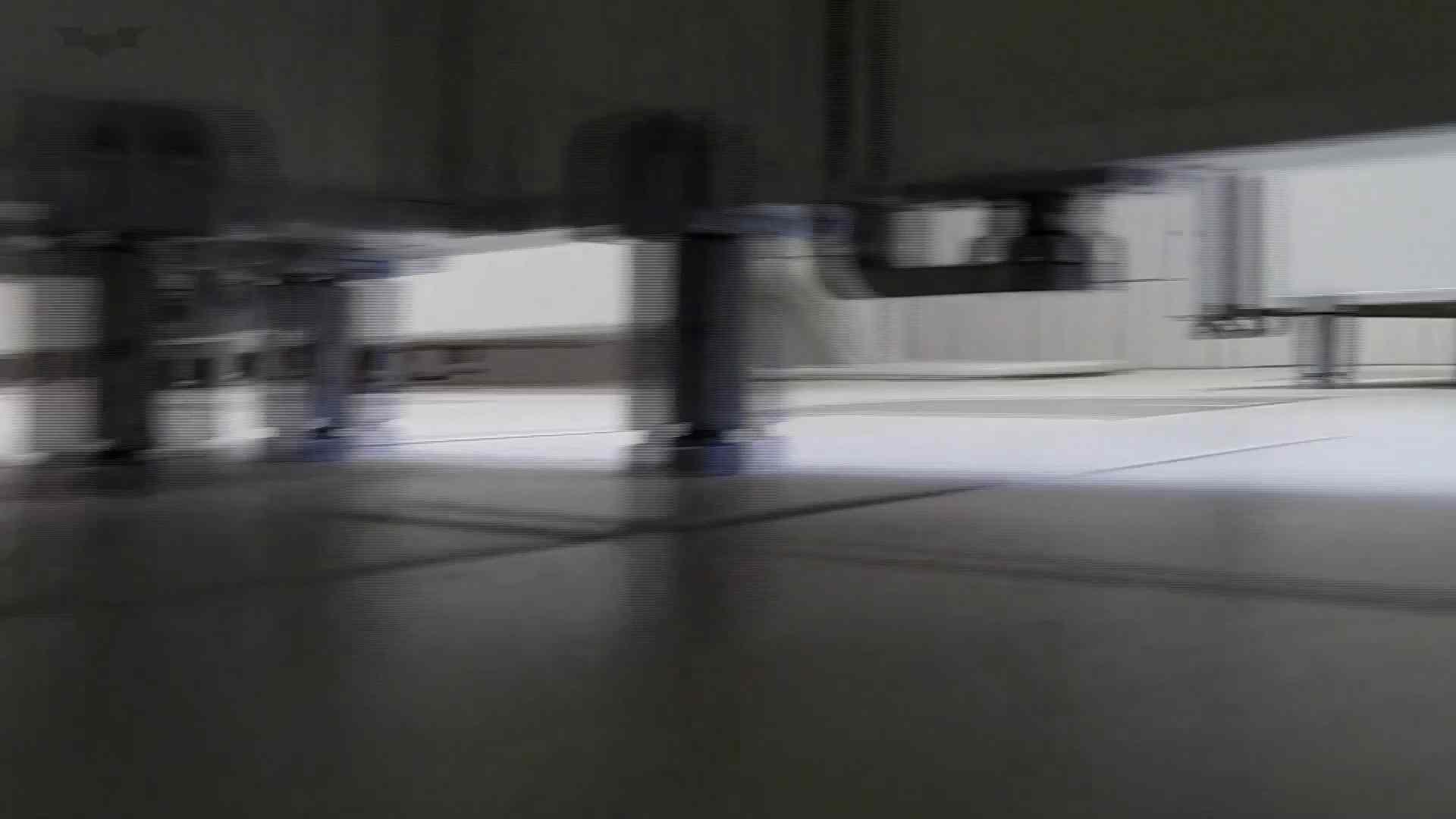 美しい日本の未来 No.29 豹柄サンダルは便秘気味??? 盗撮 | ギャルの実態  57pic 4