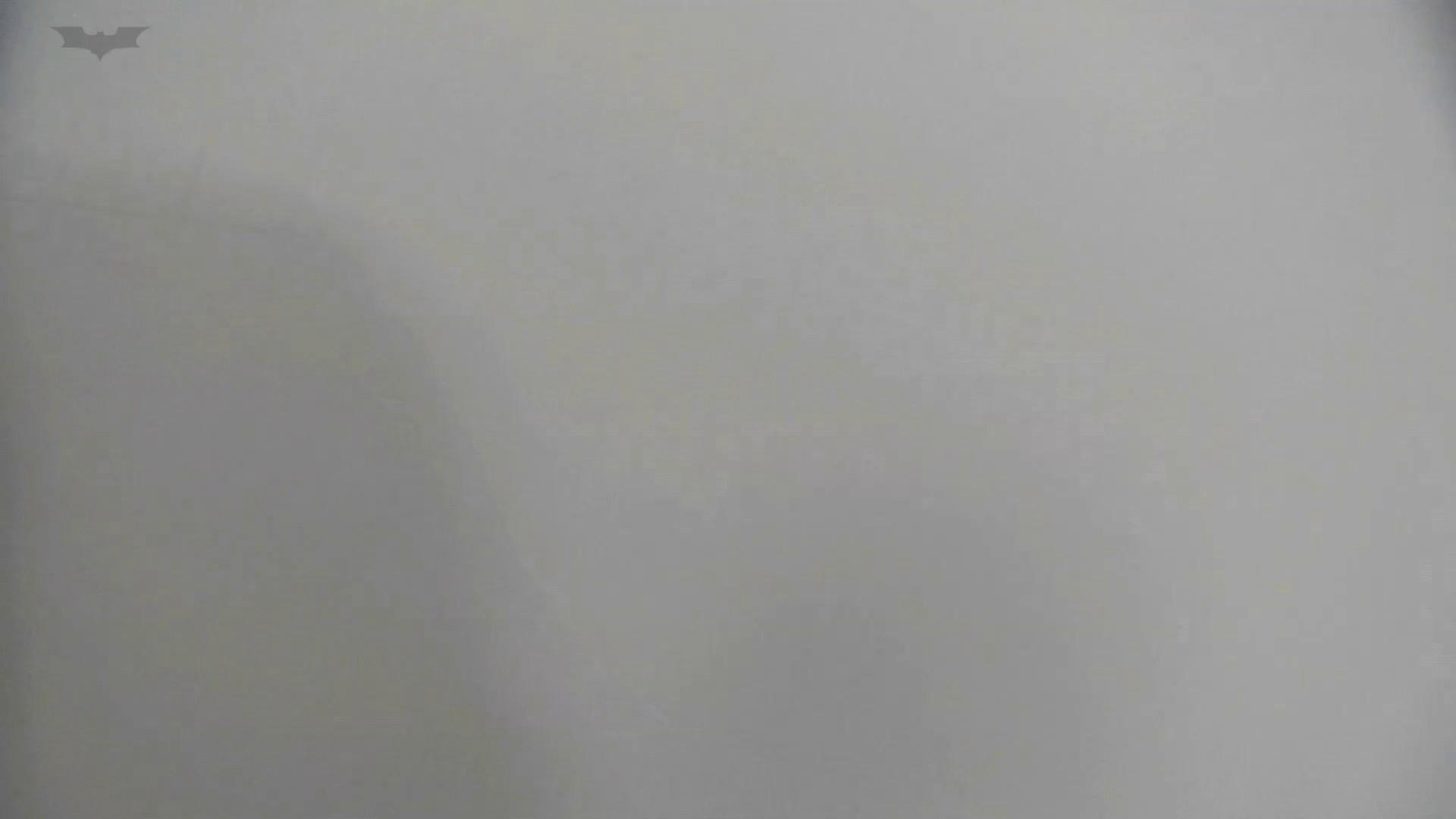 美しい日本の未来 No.29 豹柄サンダルは便秘気味??? 盗撮 | ギャルの実態  57pic 10