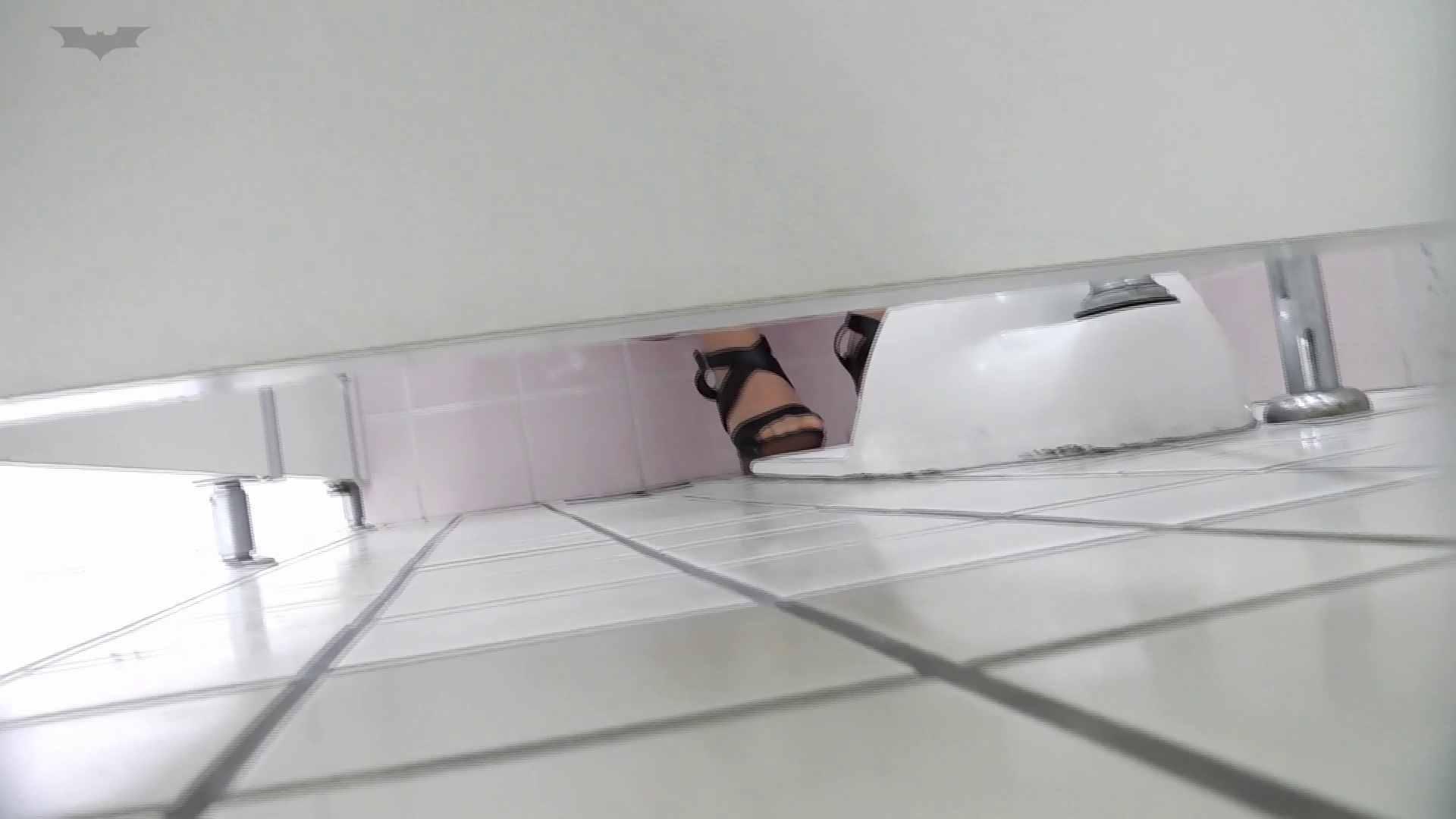 美しい日本の未来 No.29 豹柄サンダルは便秘気味??? 盗撮 | ギャルの実態  57pic 34
