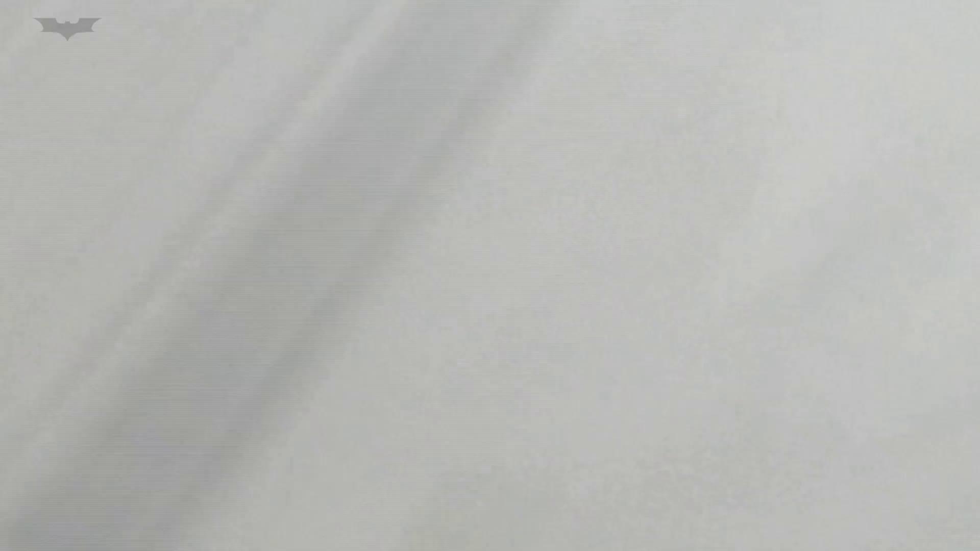美しい日本の未来 No.29 豹柄サンダルは便秘気味??? おまんこ無修正 盗み撮りAV無料動画キャプチャ 57pic 35