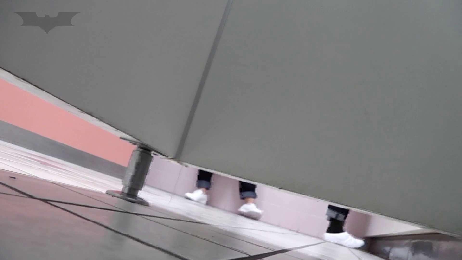 美しい日本の未来 No.31 新しいアングルに挑戦 ギャルの実態   盗撮  67pic 34