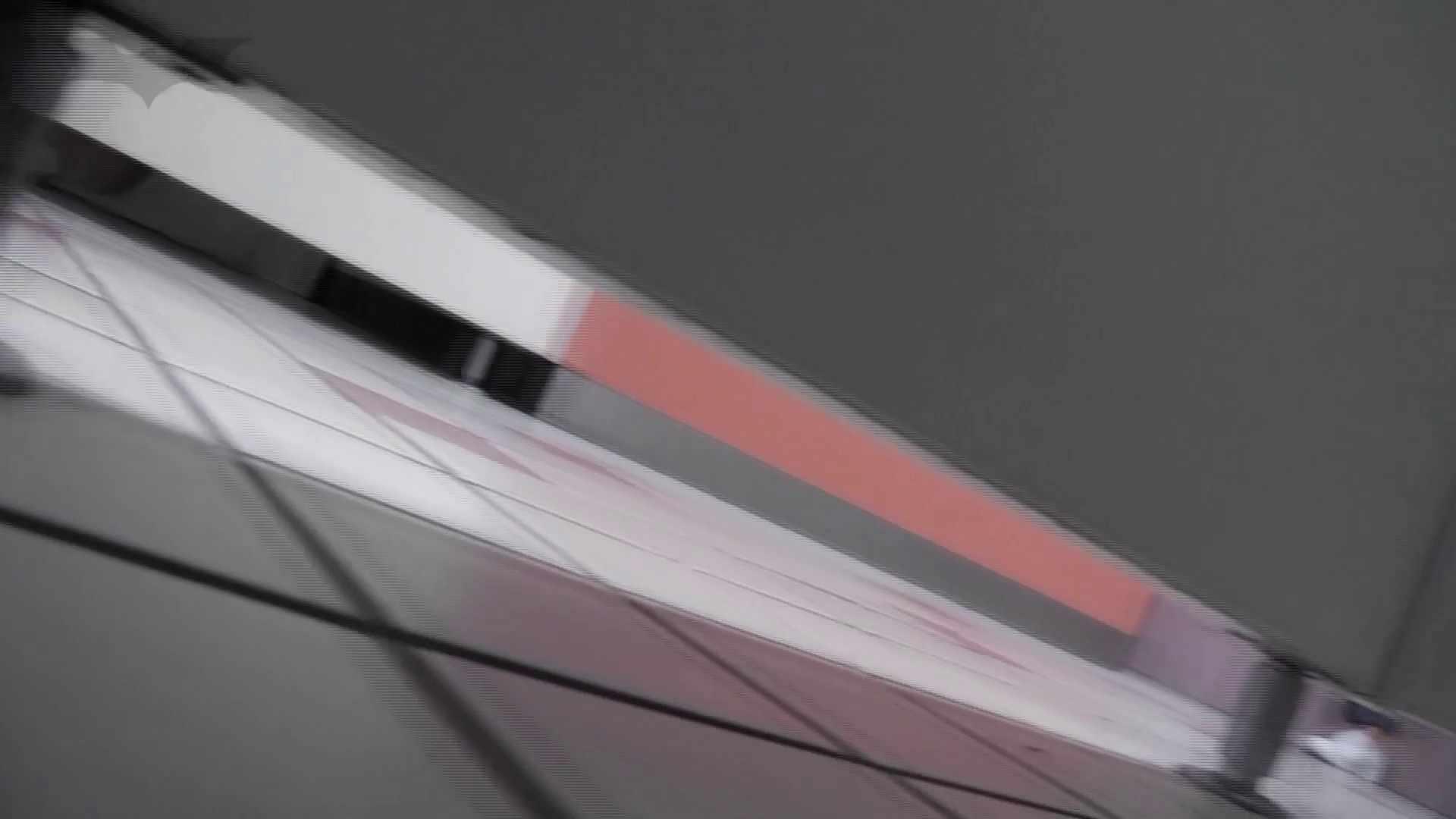 美しい日本の未来 No.31 新しいアングルに挑戦 おまんこ無修正 盗撮ヌード画像 67pic 38