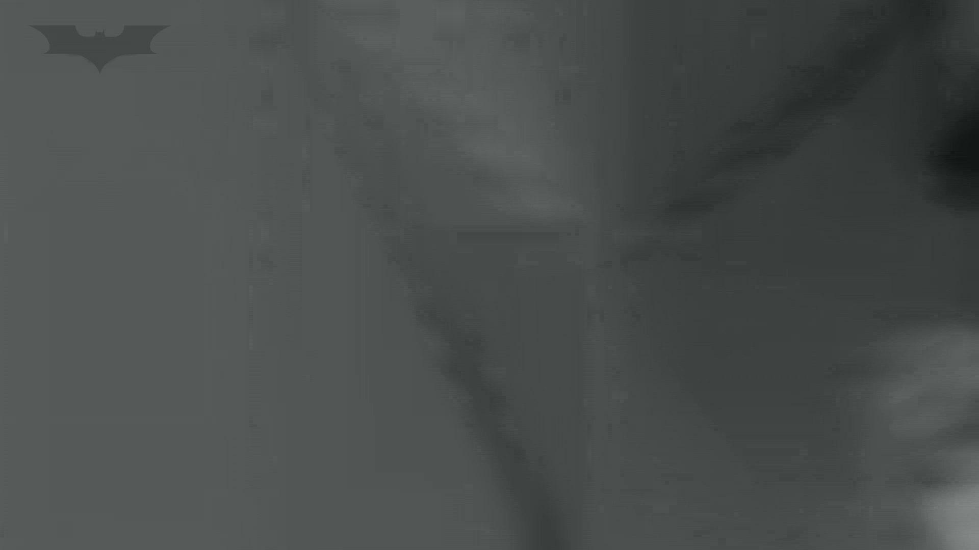 美しい日本の未来 No.36 進歩3連続作戦【2015・28位】 盗撮  66pic 21