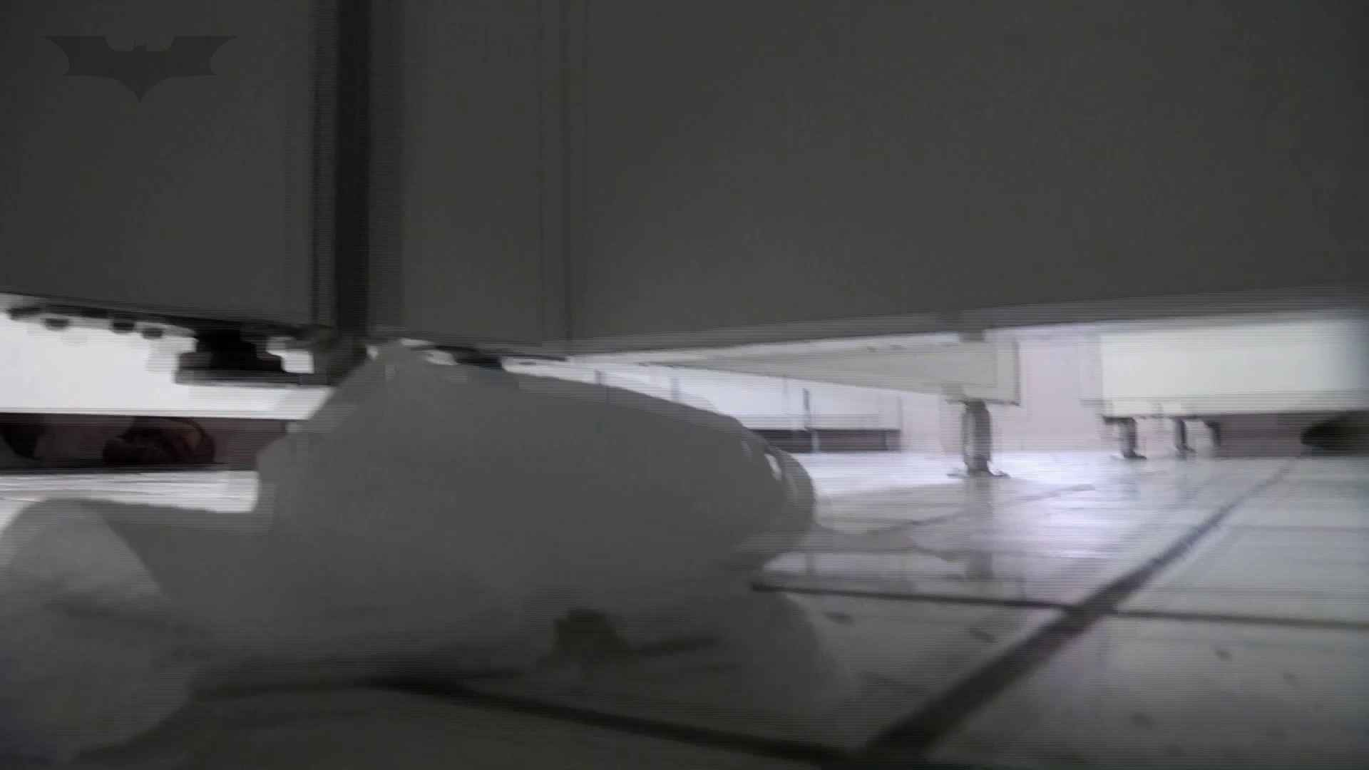 美しい日本の未来 No.36 進歩3連続作戦【2015・28位】 ギャルの実態 盗み撮りAV無料動画キャプチャ 66pic 23
