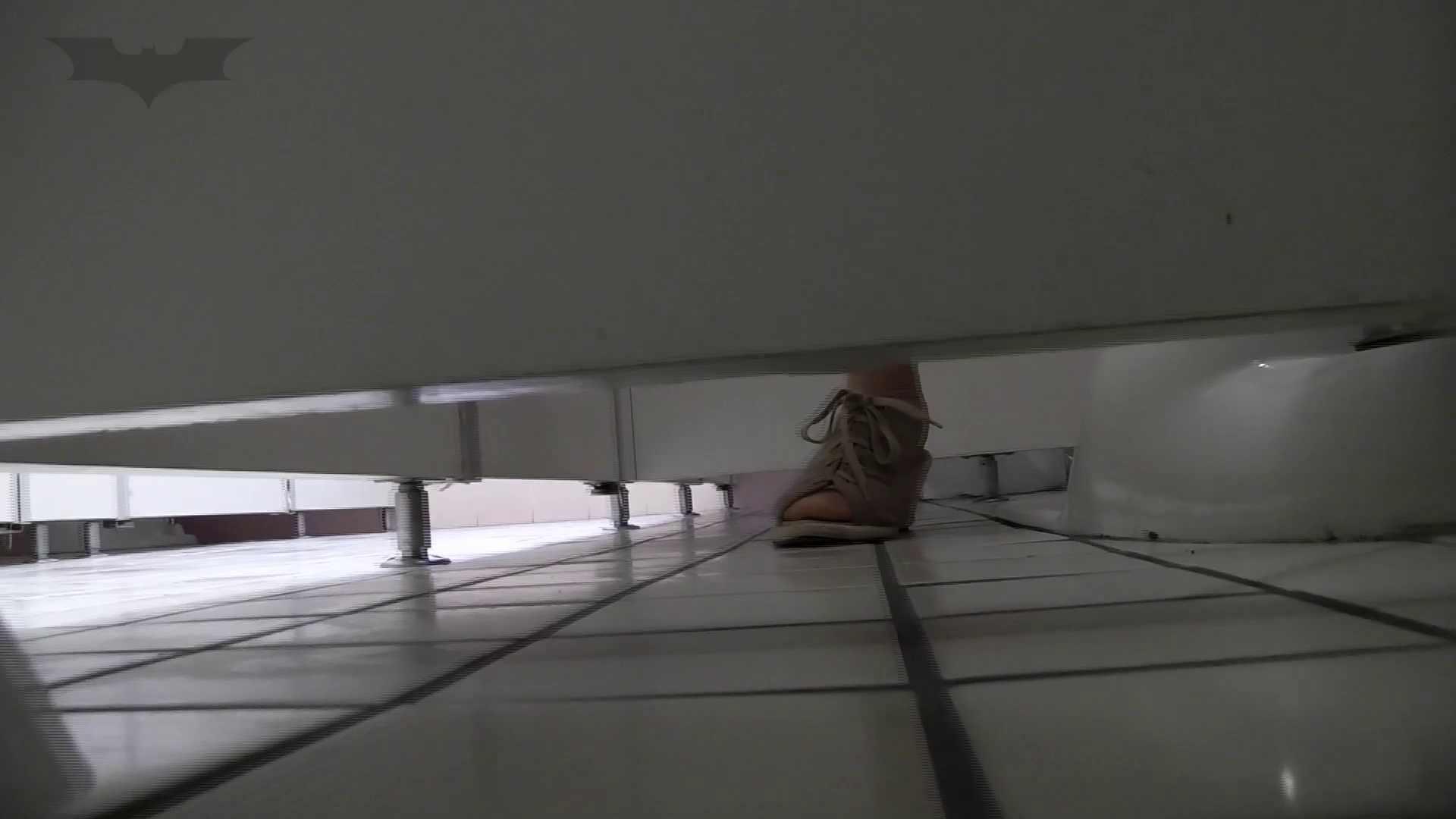 美しい日本の未来 No.36 進歩3連続作戦【2015・28位】 盗撮 | おまんこ無修正  66pic 46