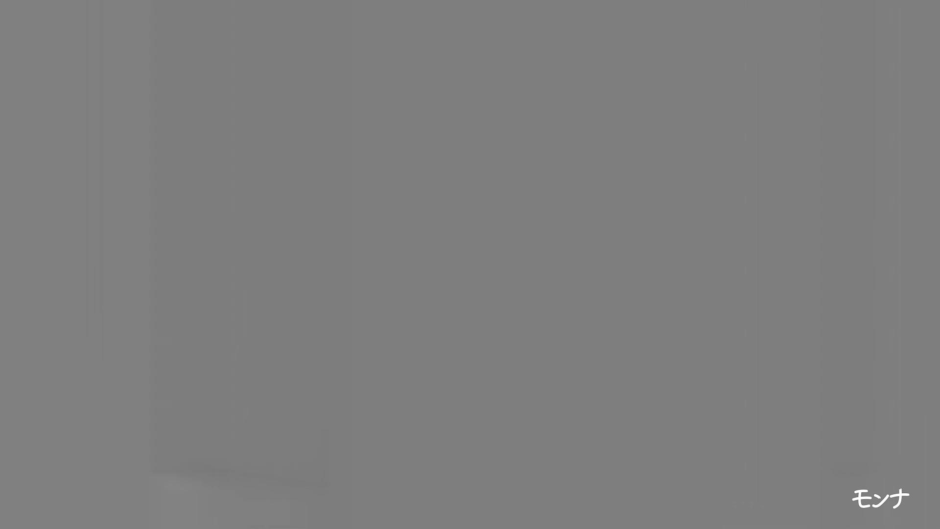 美しい日本の未来 No.38 久しぶり、復活しようかなあ?^^ by モンナ 盗撮 SEX無修正画像 57pic 2