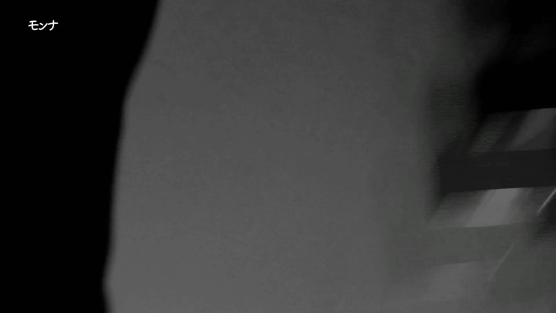 【03位 2016】美しい日本の未来 No.44 感動作2 盗撮 | おまんこ無修正  44pic 10