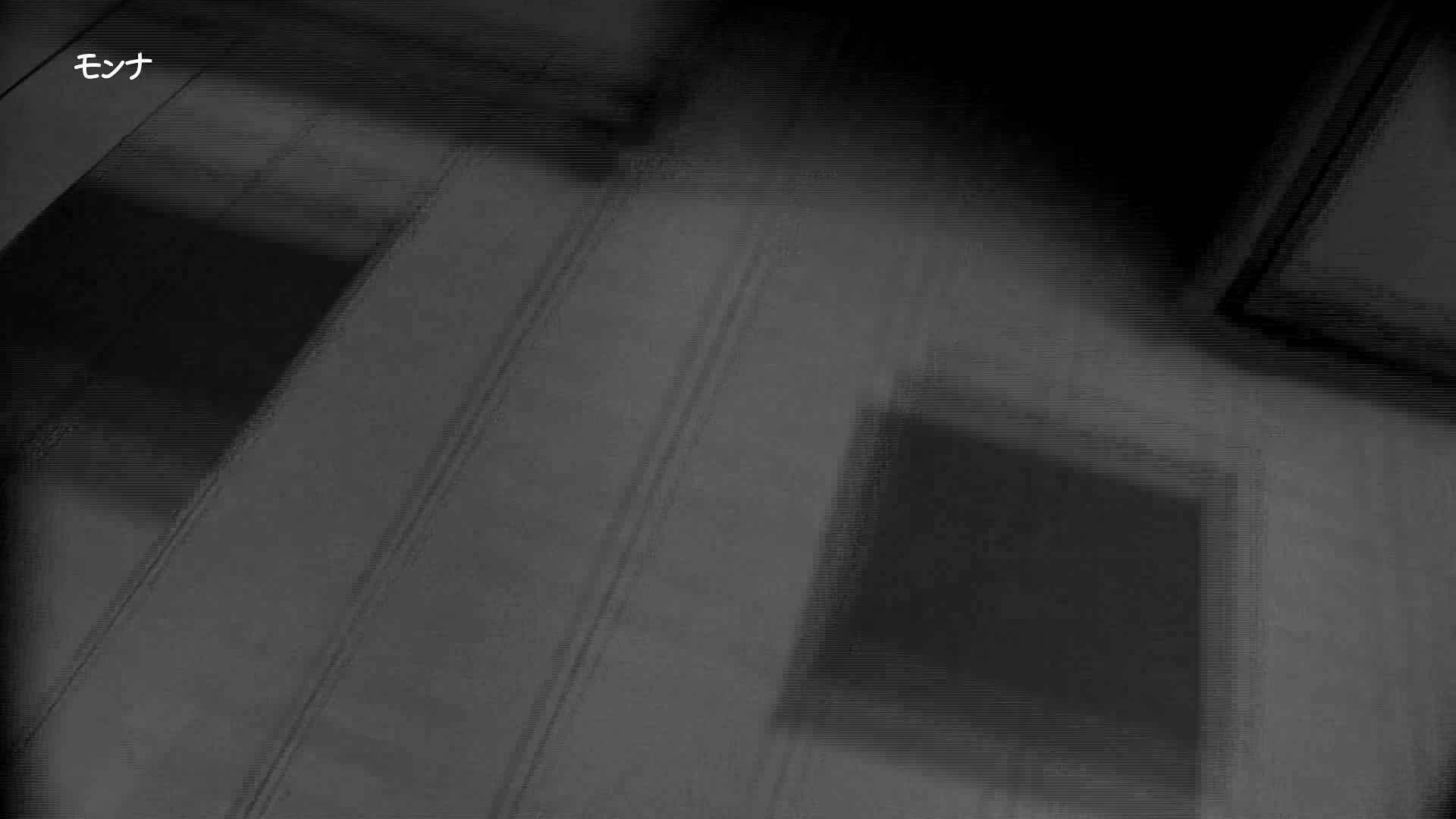 【03位 2016】美しい日本の未来 No.44 感動作2 盗撮 | おまんこ無修正  44pic 34
