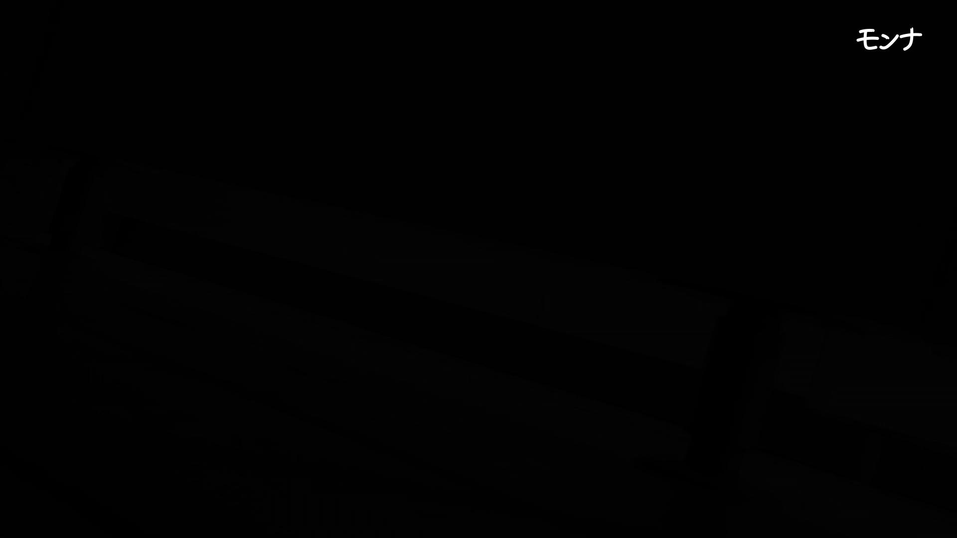 【32位 2016】美しい日本の未来 No.47 おまんこ無修正   ギャルの実態  77pic 22