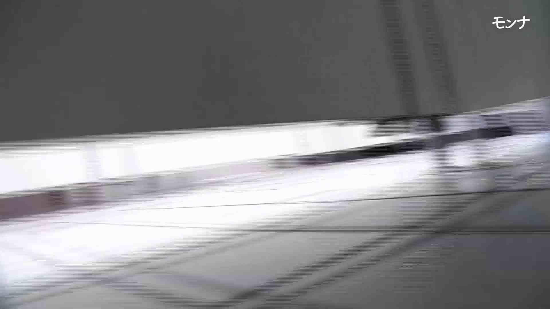【32位 2016】美しい日本の未来 No.47 おまんこ無修正   ギャルの実態  77pic 55