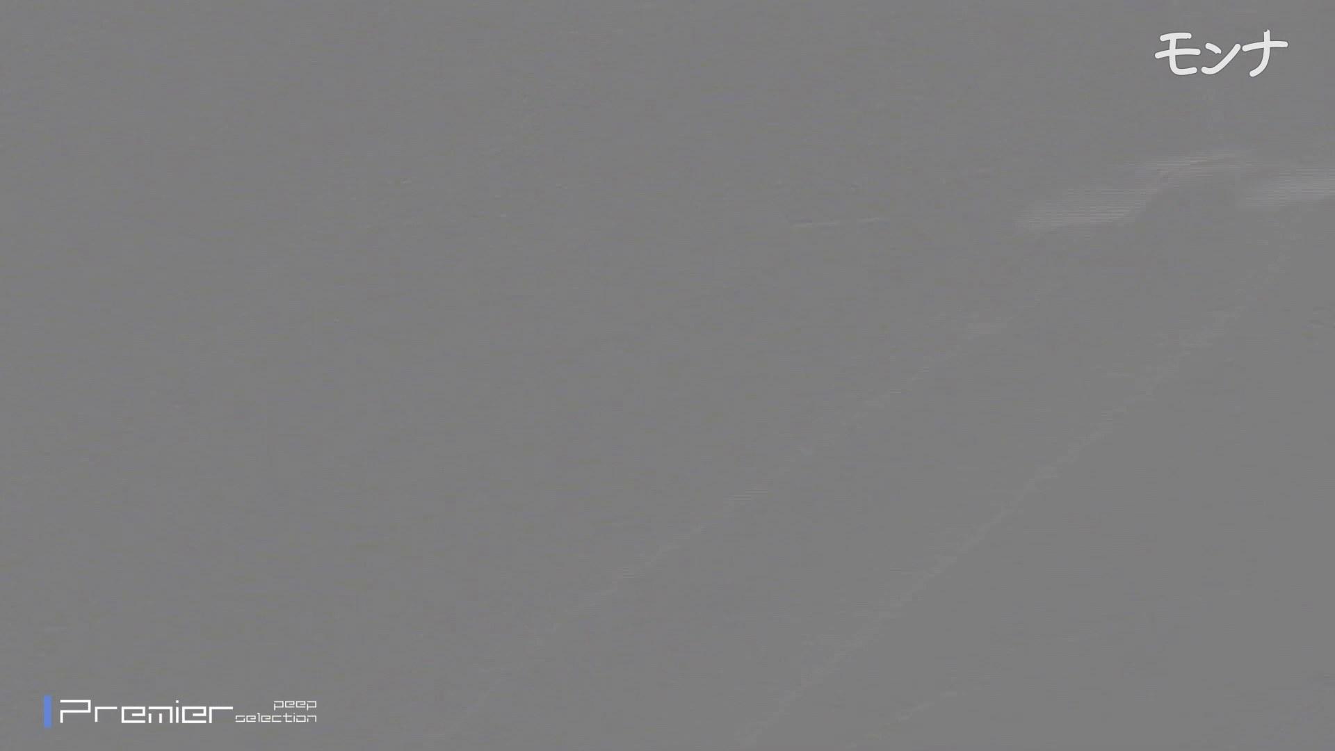 【13位 2016】美しい日本の未来 No.57 さらに進化 おまんこ無修正 | ギャルの実態  45pic 10