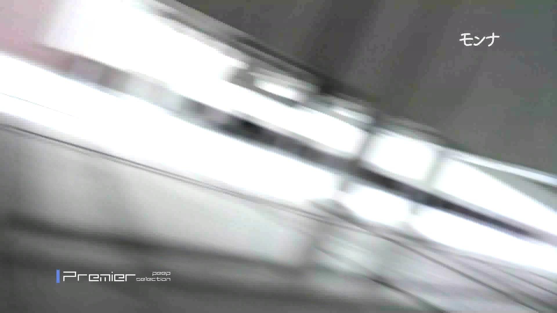 遂に!!戸田恵梨香似の予告モデル登場ダッシュで「大」 盗撮  105pic 9