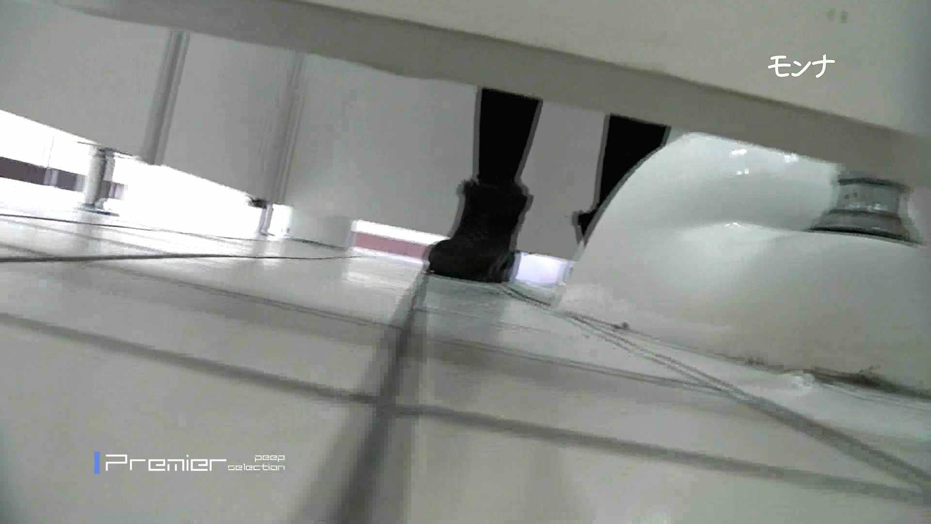 遂に!!戸田恵梨香似の予告モデル登場ダッシュで「大」 盗撮 | ギャルの実態  105pic 10