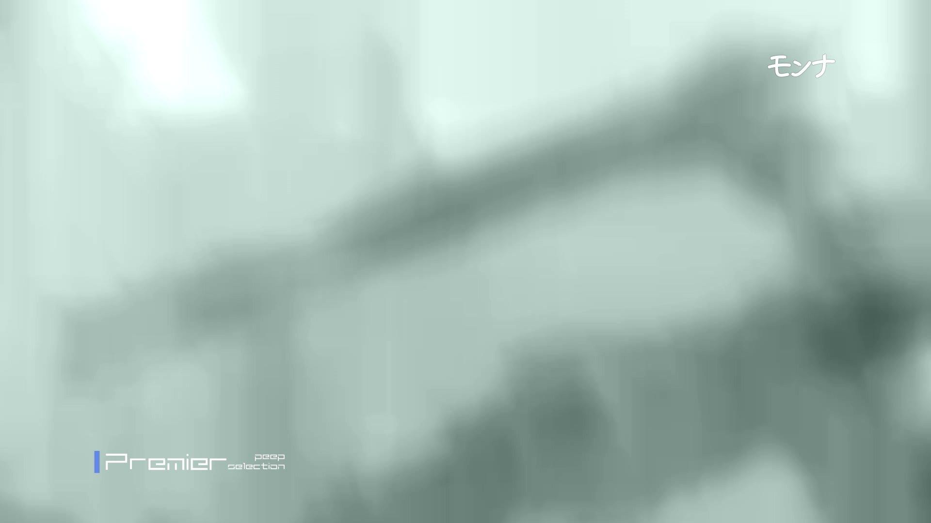 遂に!!戸田恵梨香似の予告モデル登場ダッシュで「大」 盗撮  105pic 33